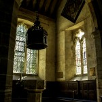 font and windows