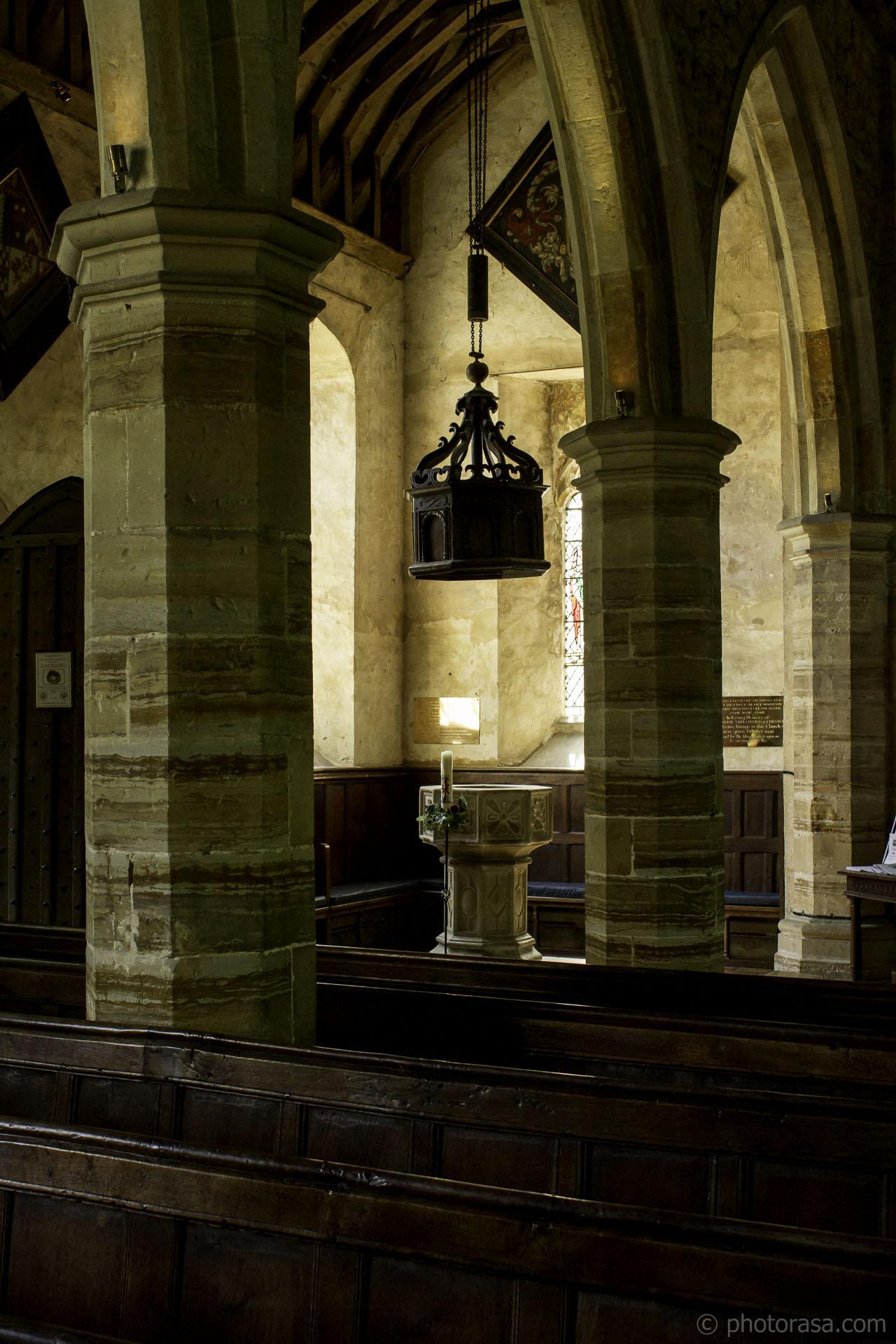 https://photorasa.com/st-marys-church-in-chiddingstone/font-at-church-of-saint-mary/
