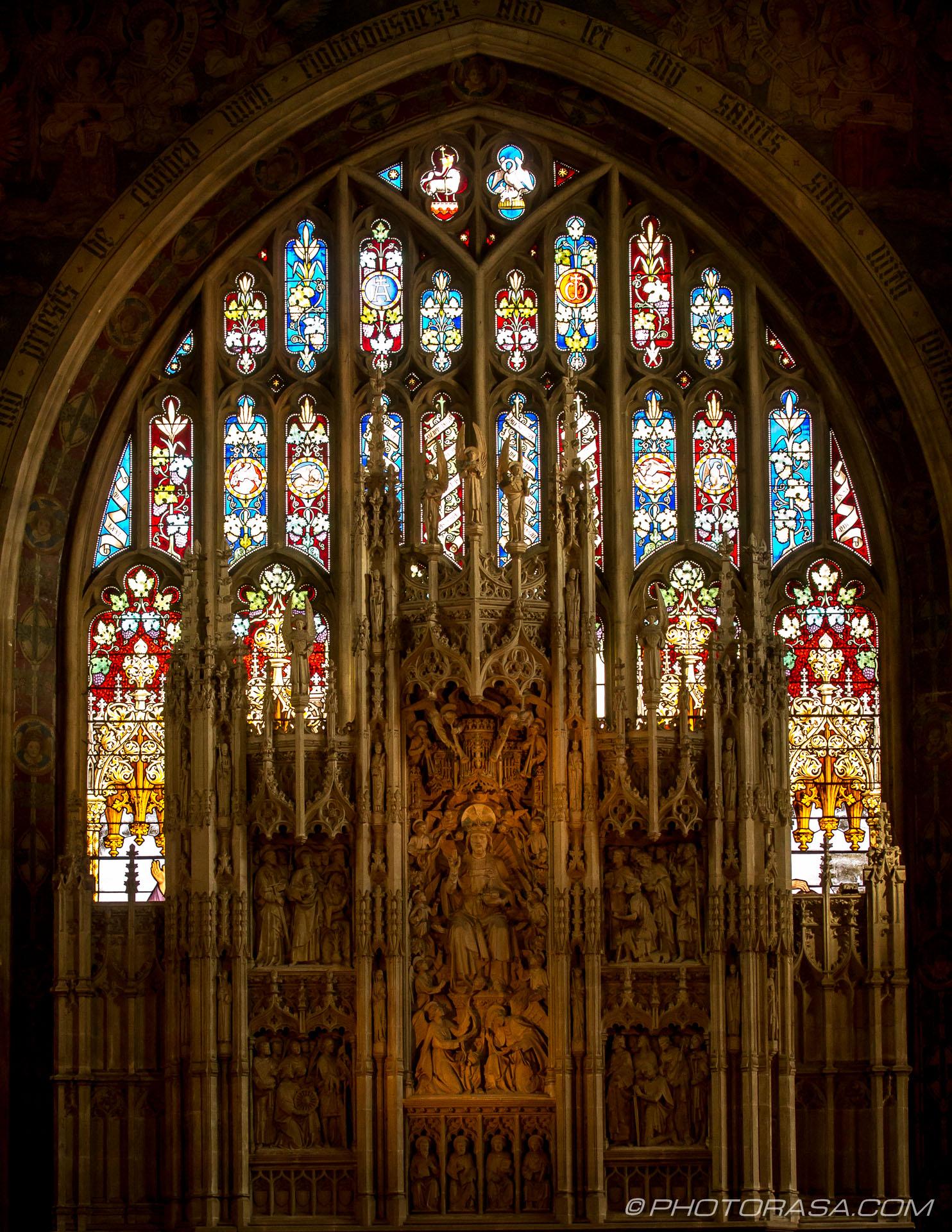 https://photorasa.com/inside-all-saints-church-in-maidstone/all-saints-maidstone-stained-glass-window/