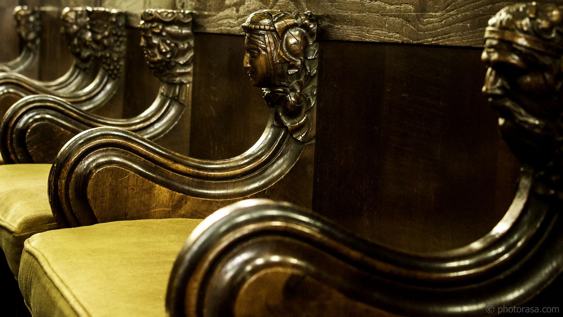 https://photorasa.com/inside-all-saints-church-in-maidstone/ornately-carved-heads-on-choir-stalls/