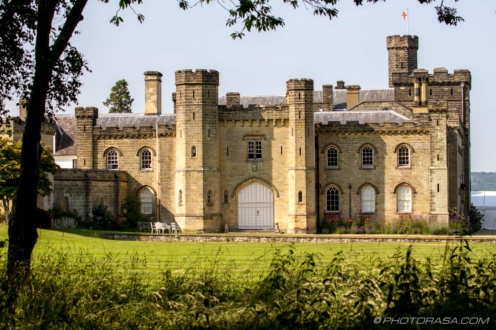 http://photorasa.com/chiddingstone-castle/chiddingstone-castle-2/