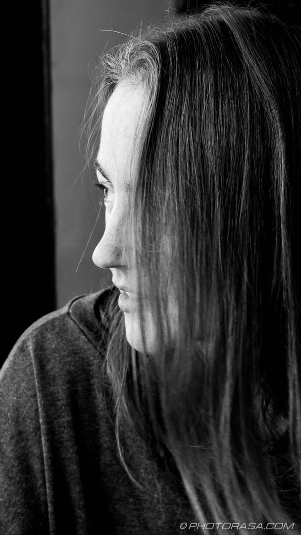 http://photorasa.com/emily/hair-across-the-face/
