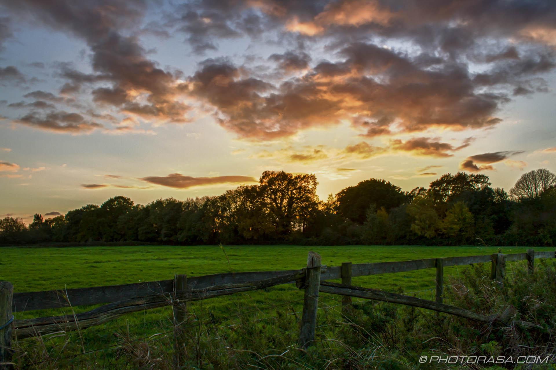 http://photorasa.com/november-evening-sky-farmers-fields/dark-clouds-over-field-at-sunset/
