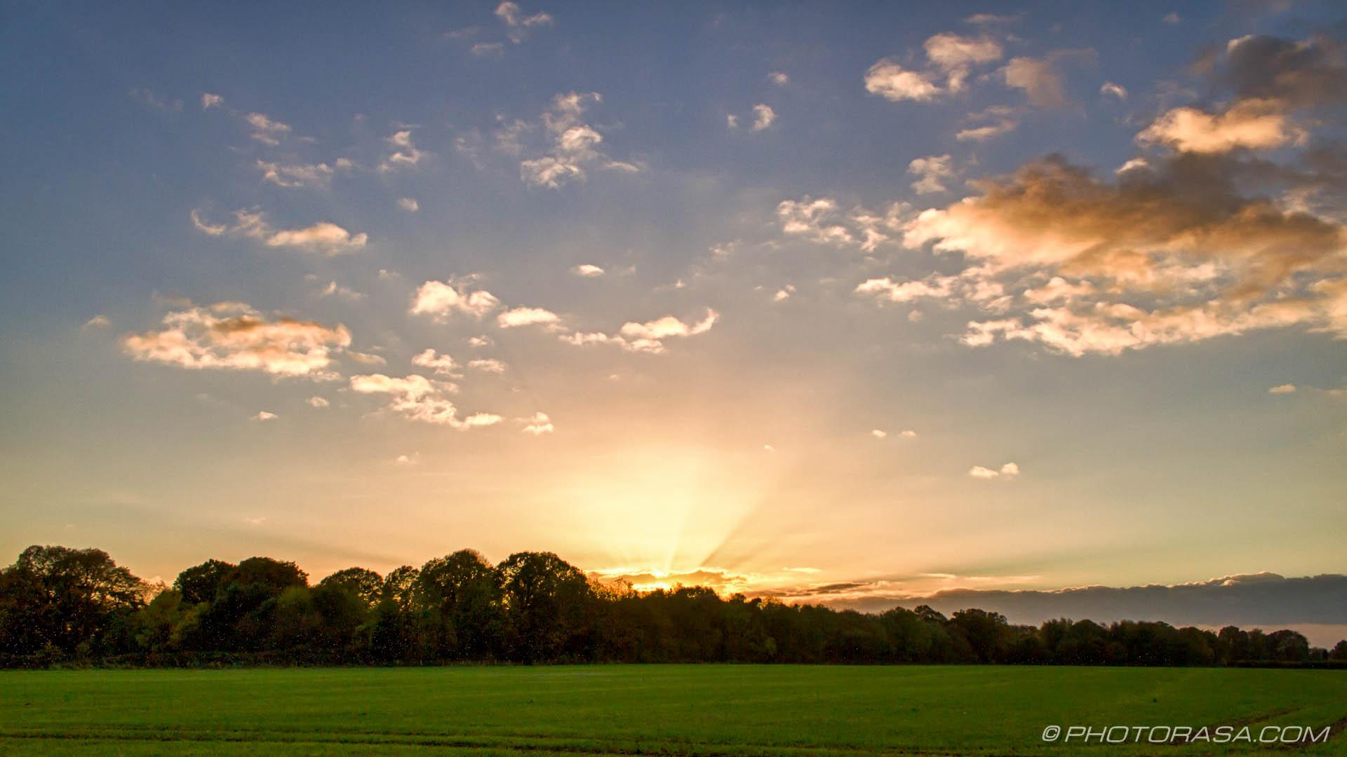 http://photorasa.com/november-evening-sky-farmers-fields/hd-sunset-over-field/