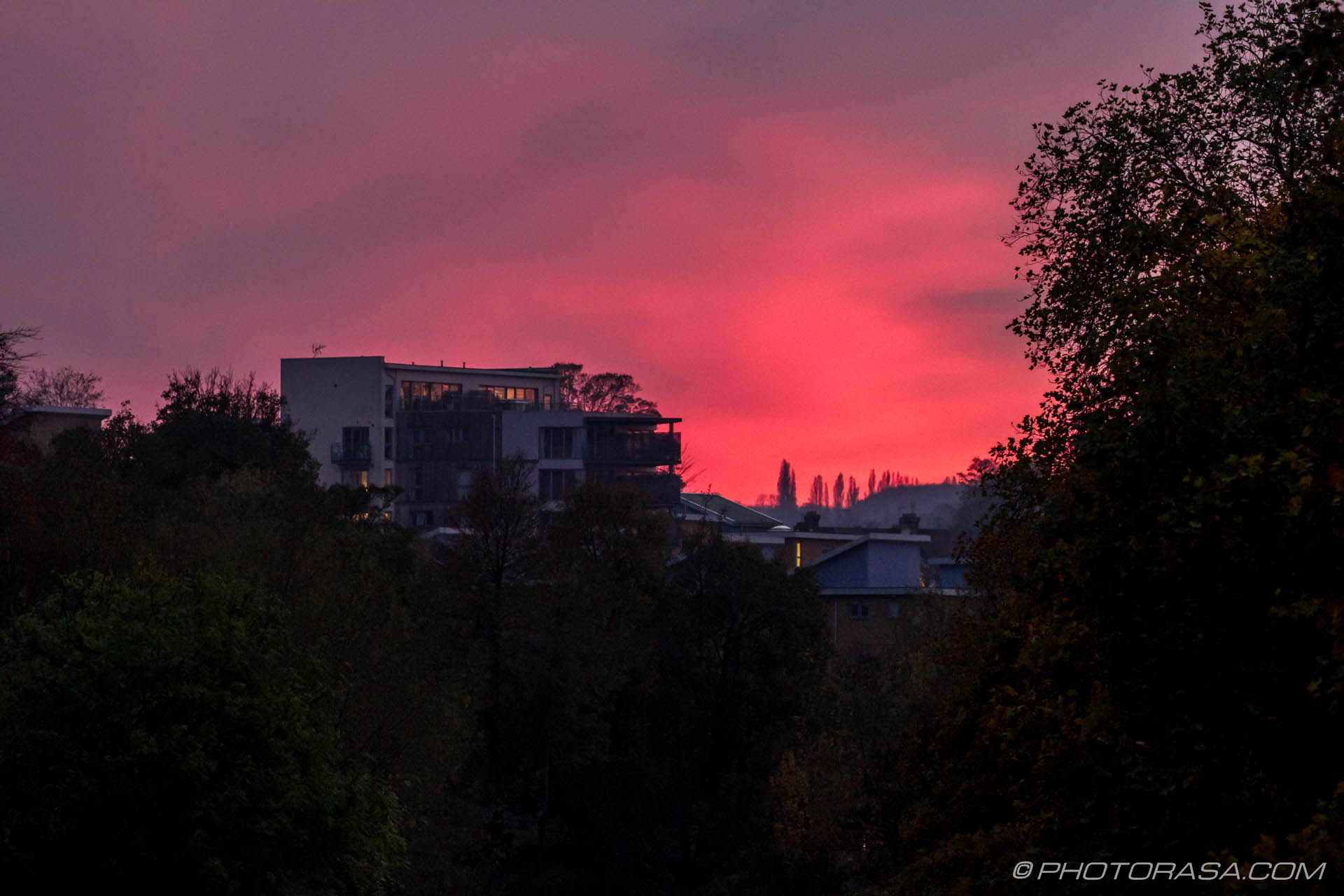 http://photorasa.com/red-sky-night/red-sky-over-block-of-flats/