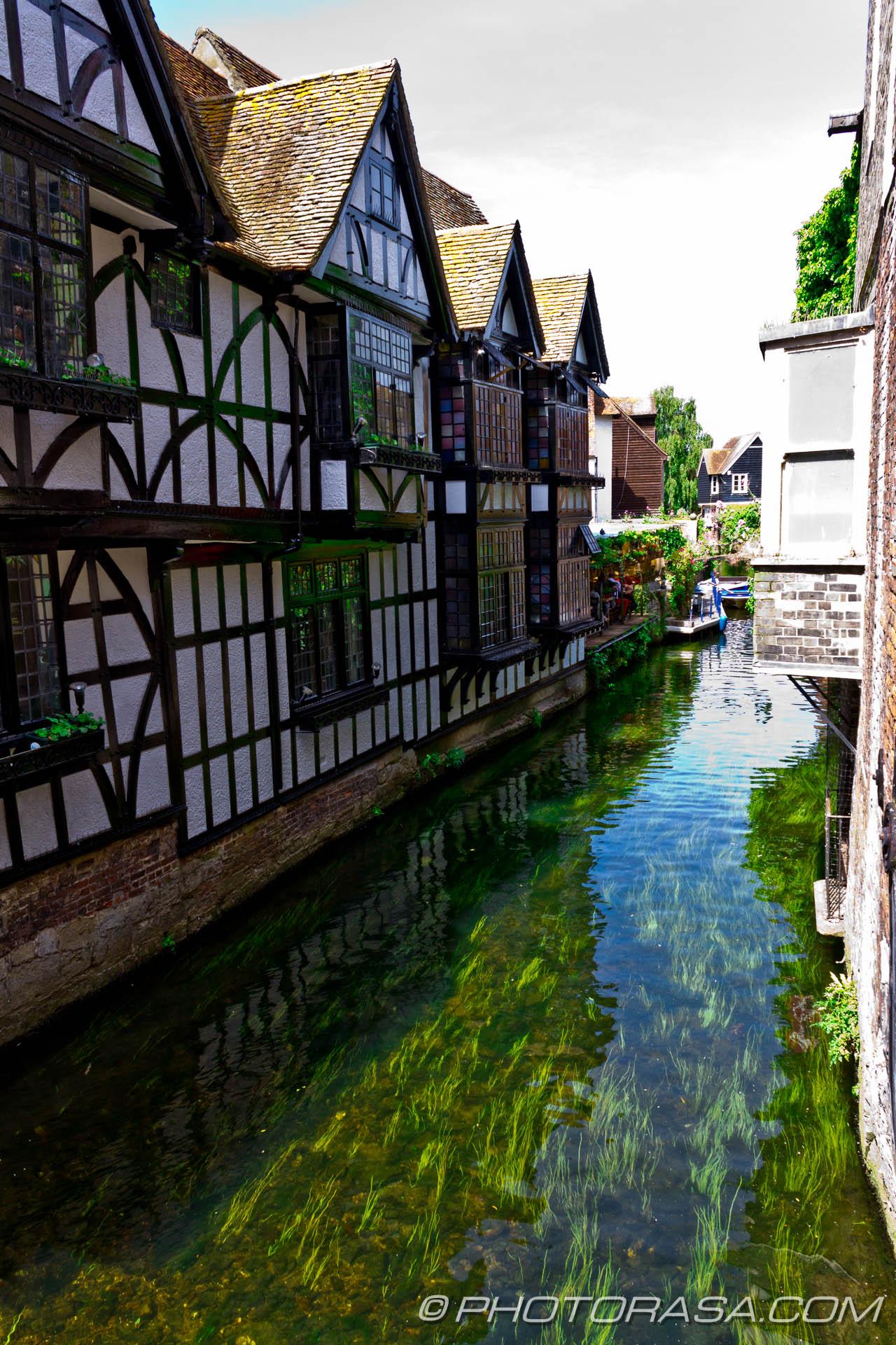 http://photorasa.com/canterbury-trip/canterbury-canal/
