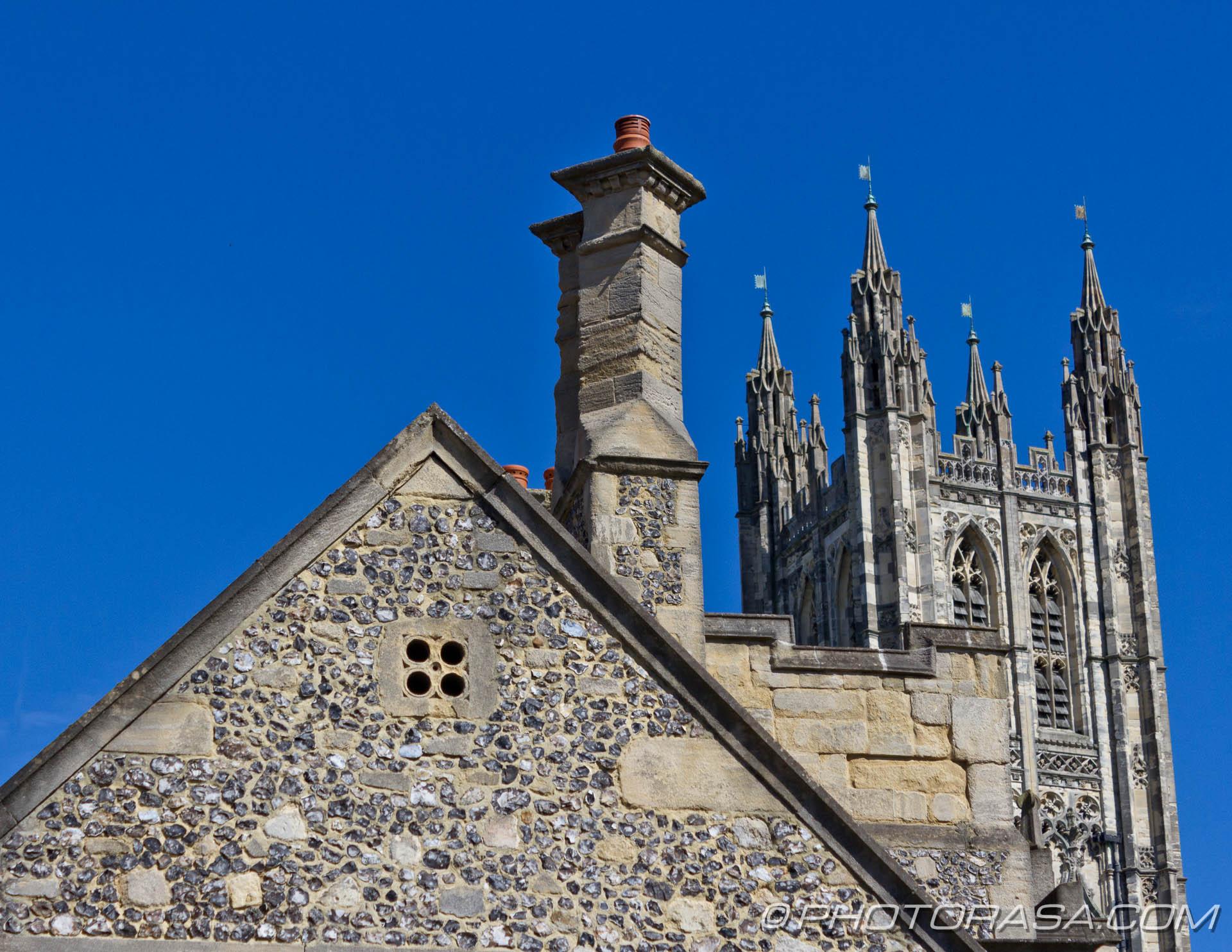 http://photorasa.com/canterbury-trip/canterbury-rooftops/