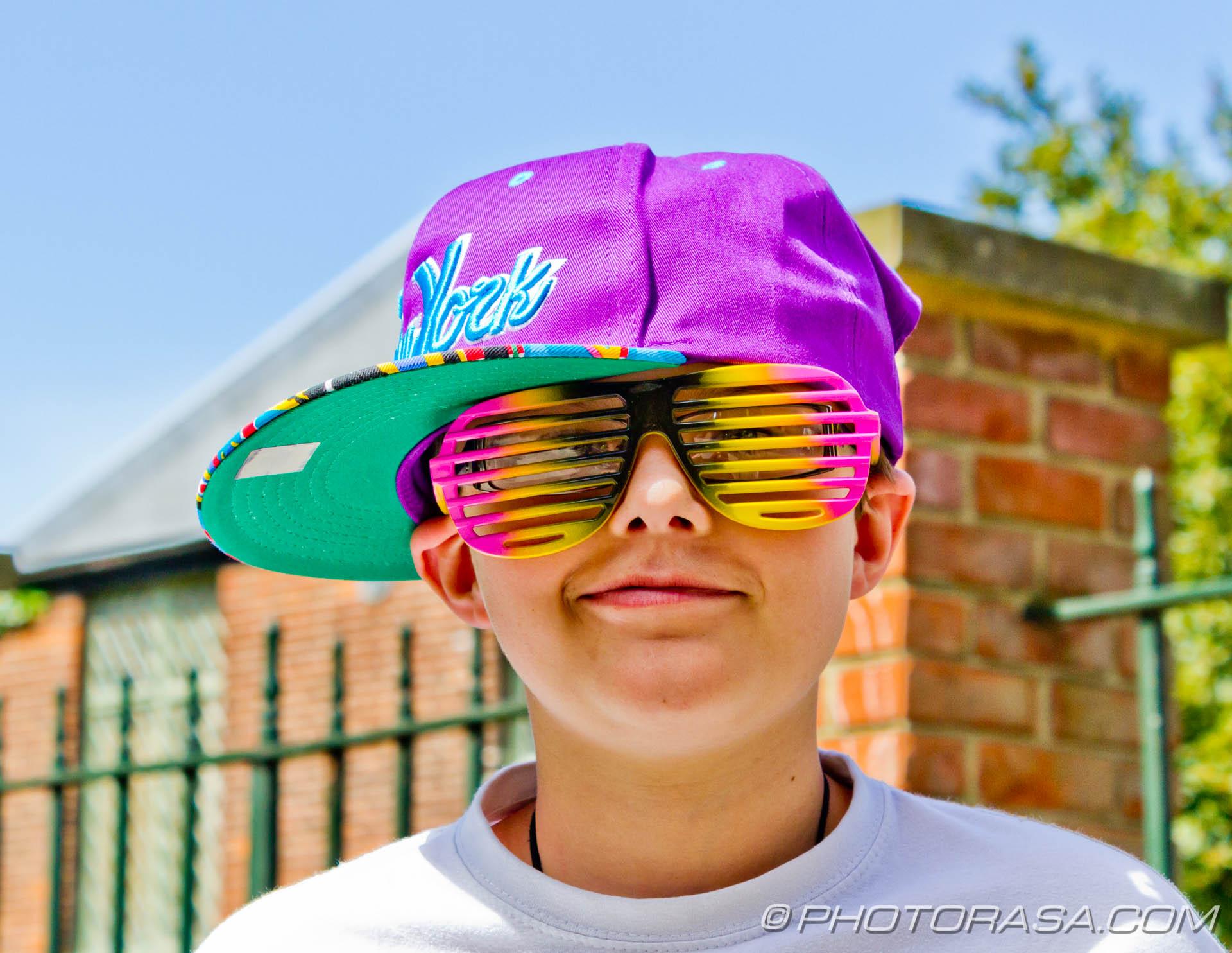http://photorasa.com/canterbury-trip/colourful-french-kid/