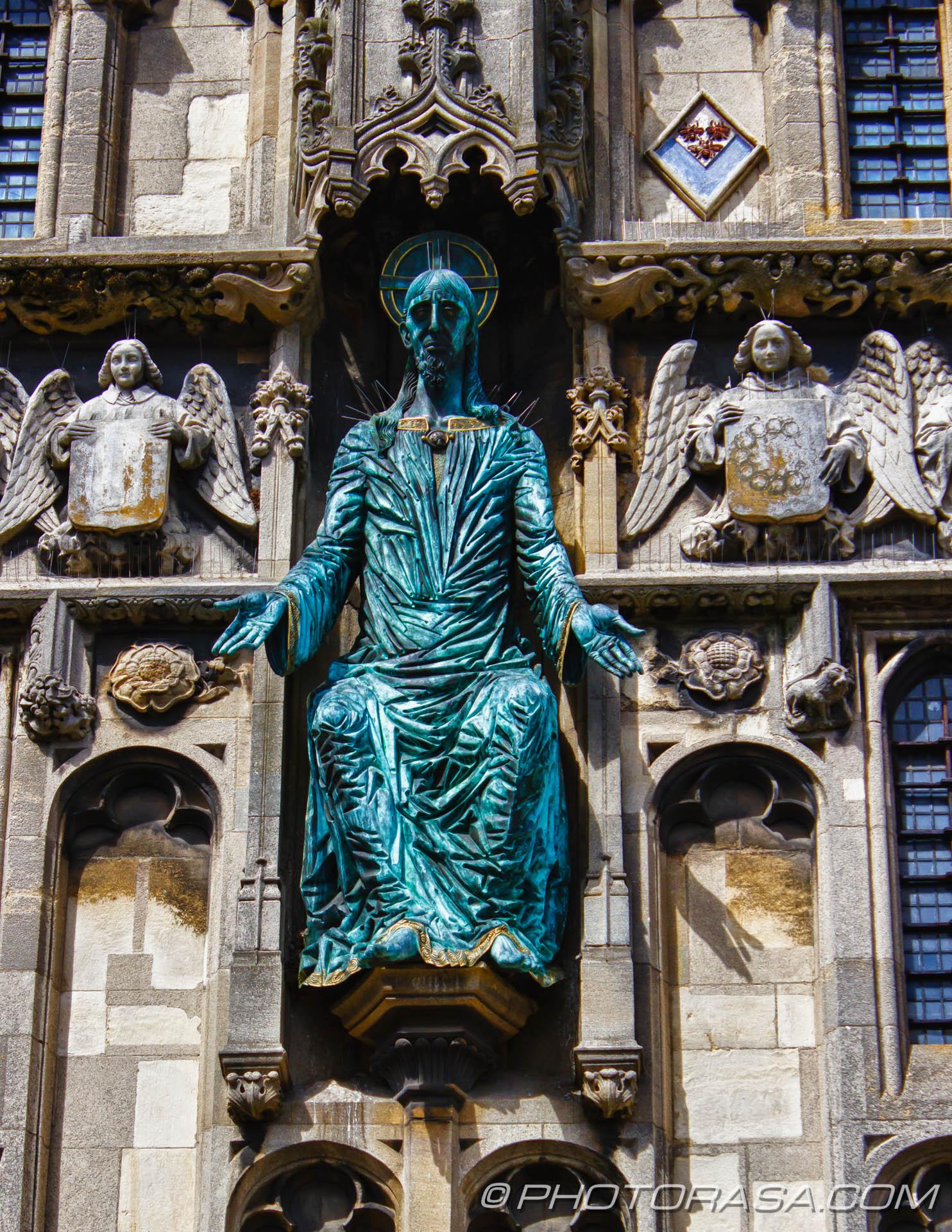http://photorasa.com/canterbury-trip/jesus-above-catherdral-entrance/