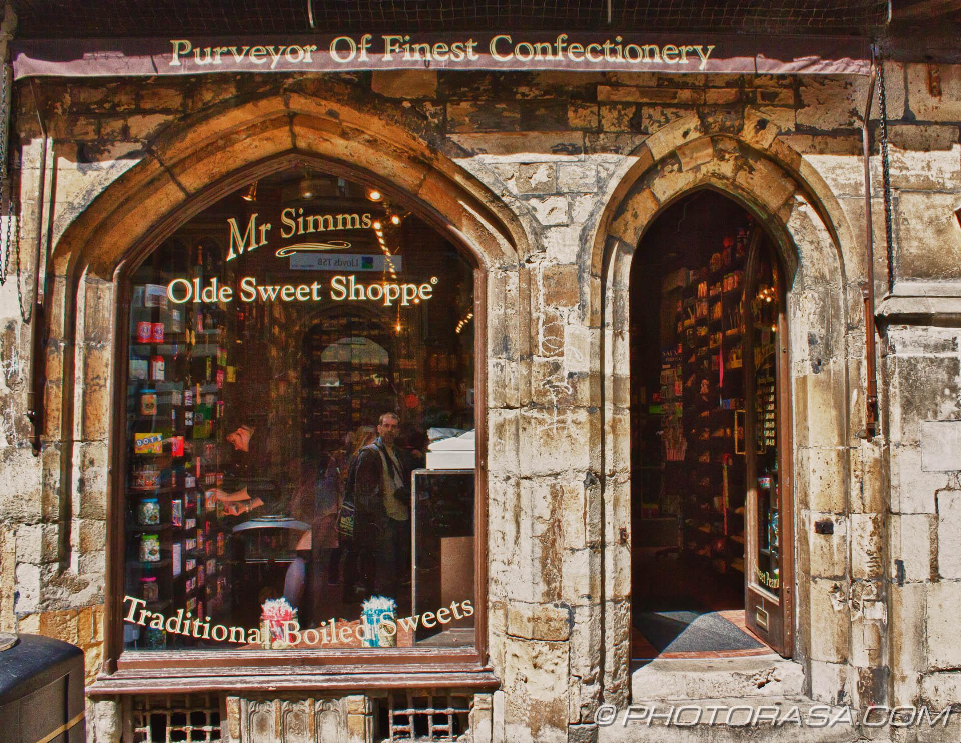 http://photorasa.com/canterbury-trip/mr-simms-olde-sweet-shoppe/