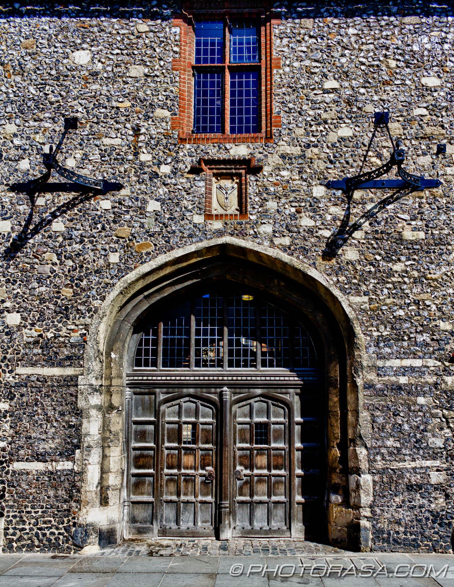 http://photorasa.com/canterbury-trip/old-entrance/