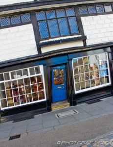 wonky shop