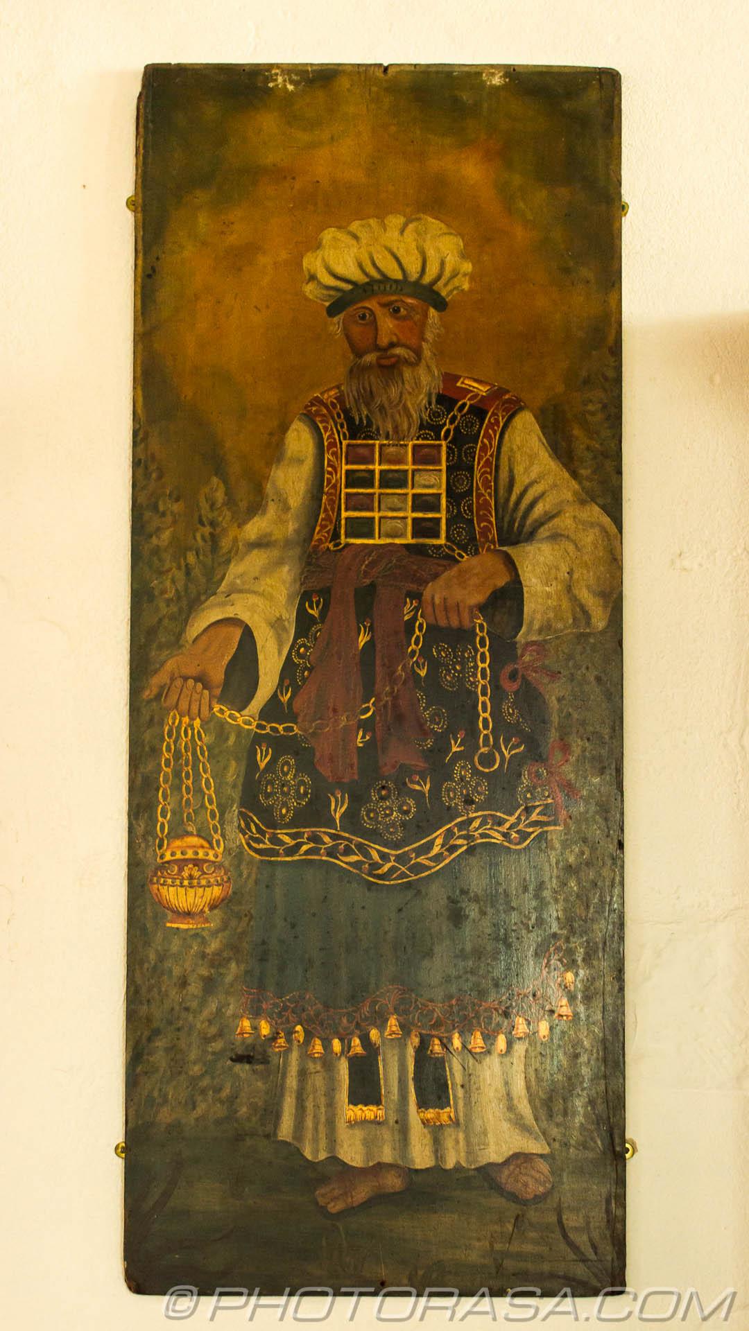 http://photorasa.com/parish-church-st-peter-st-paul-headcorn/17th-century-painted-panel-of-aaron/