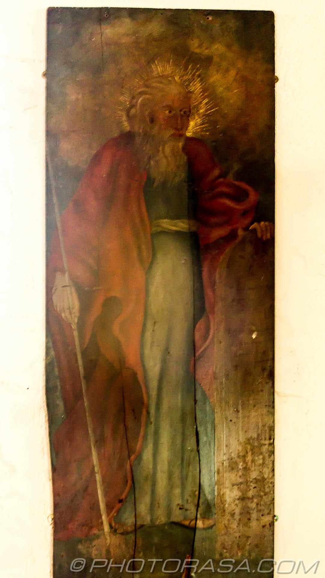 http://photorasa.com/parish-church-st-peter-st-paul-headcorn/17th-century-painted-panel-of-moses/