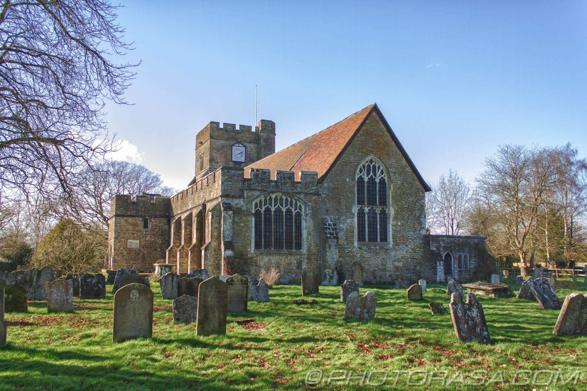 http://photorasa.com/parish-church-st-peter-st-paul-headcorn/front-view/