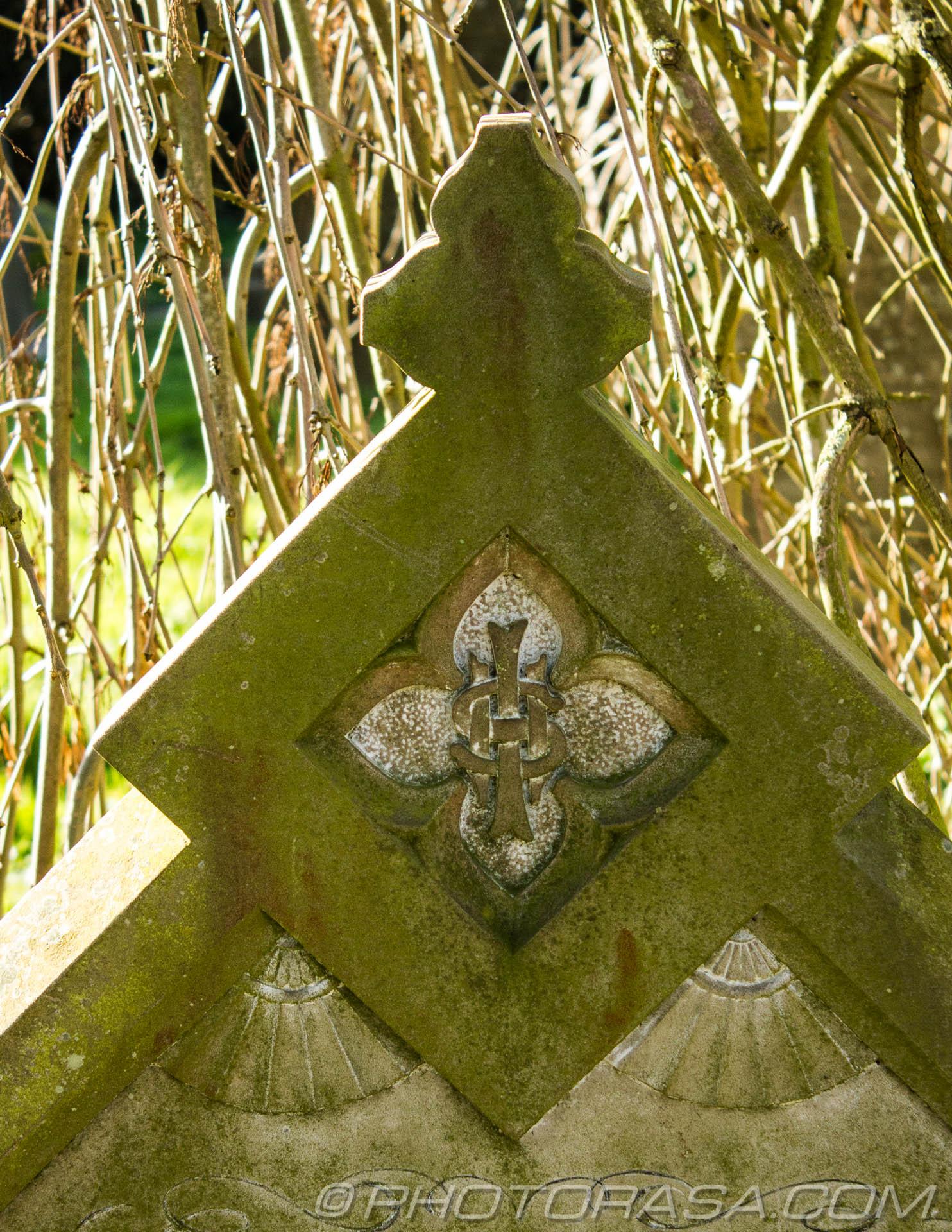 http://photorasa.com/parish-church-st-peter-st-paul-headcorn/ihs-christogram-on-grave/