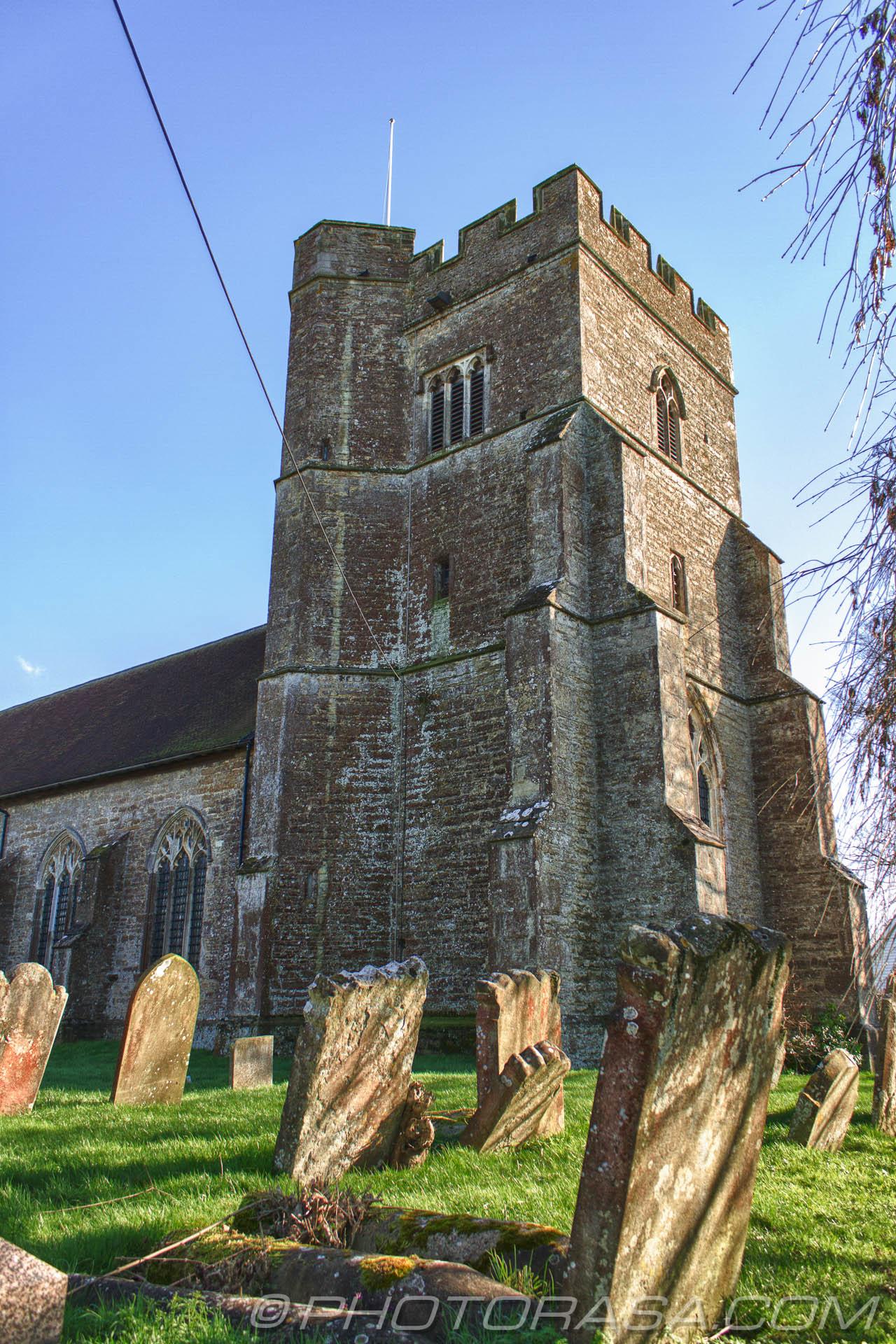 http://photorasa.com/parish-church-st-peter-st-paul-headcorn/rear-view/