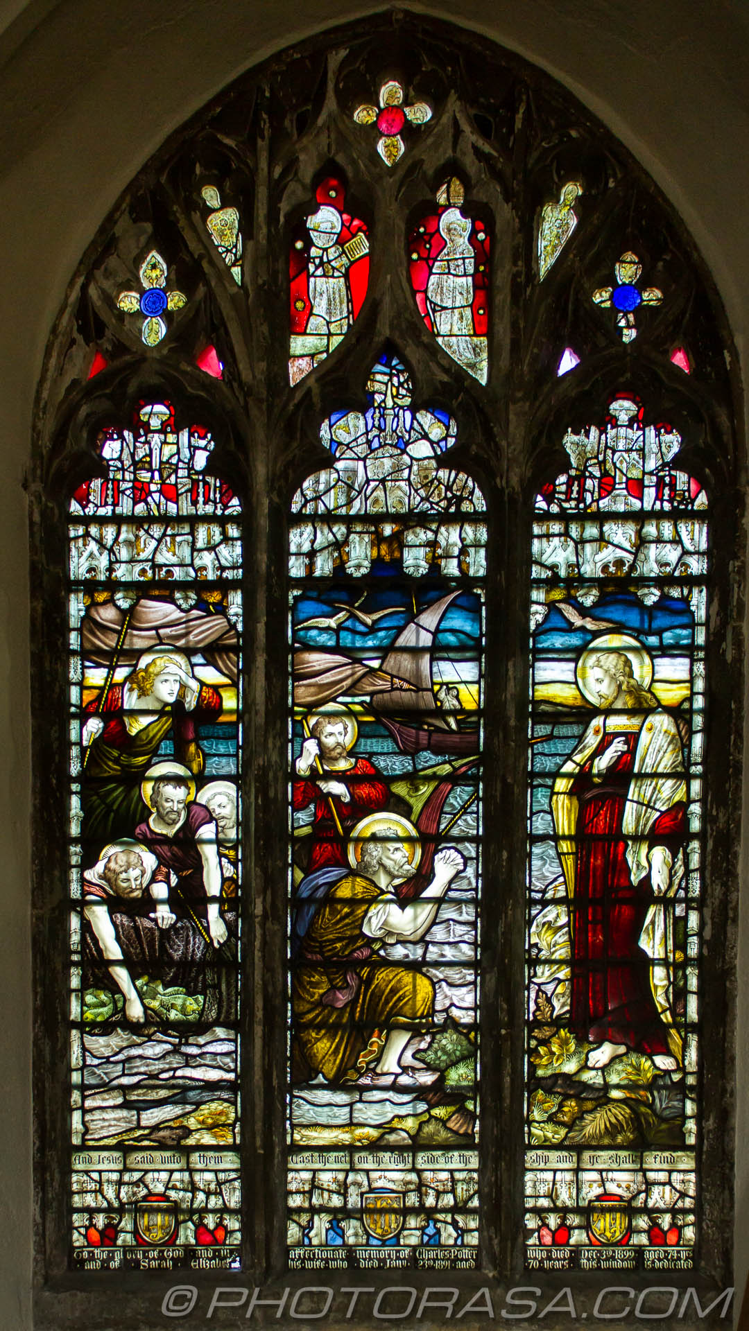 http://photorasa.com/parish-church-st-peter-st-paul-headcorn/second-north-side-stained-glass-window/