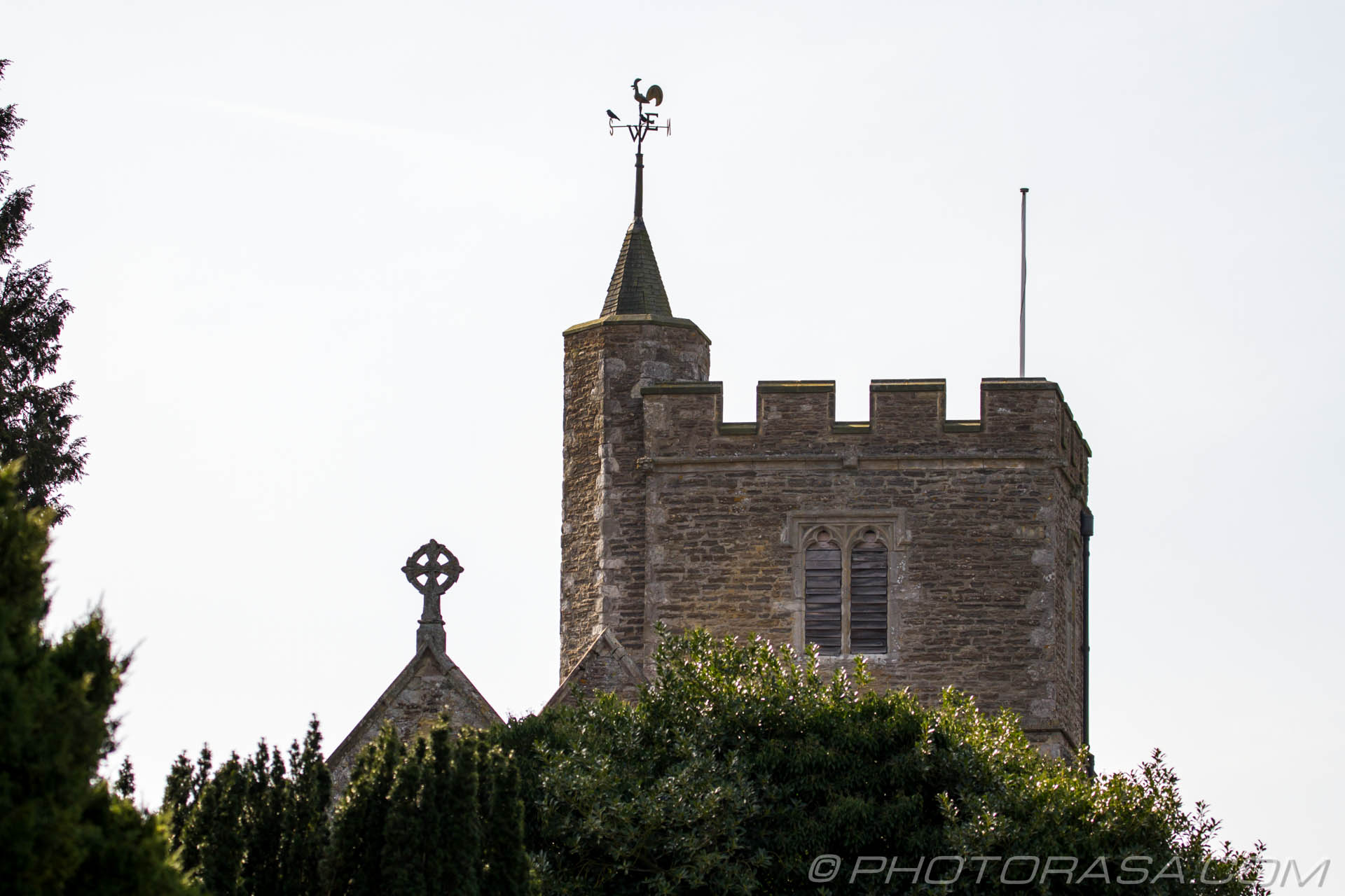 http://photorasa.com/saints-church-staplehurst-kent/church-tower/