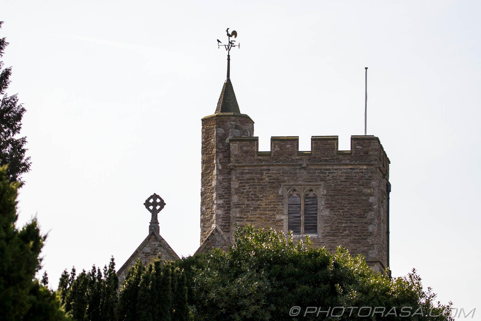 https://photorasa.com/saints-church-staplehurst-kent/church-tower/