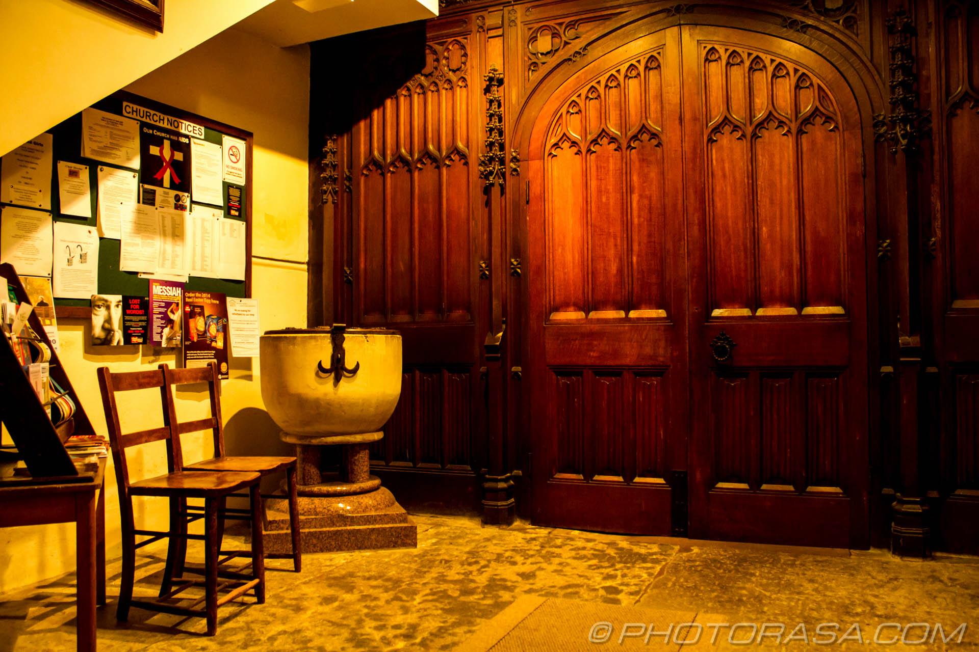 https://photorasa.com/saints-church-staplehurst-kent/entrance-door-and-font-2/
