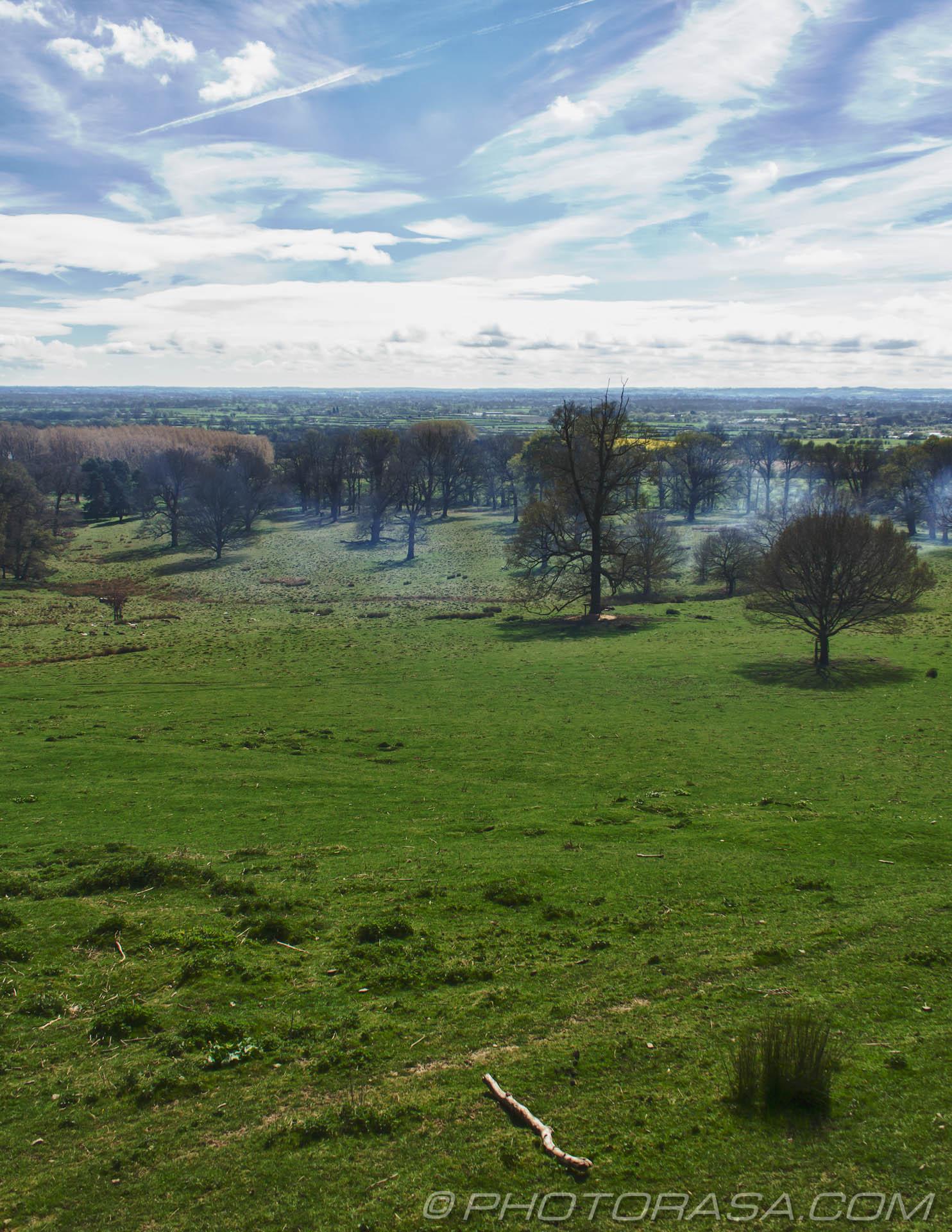 https://photorasa.com/view-boughton-monchelsea-churchyard/view-of-deer-park/
