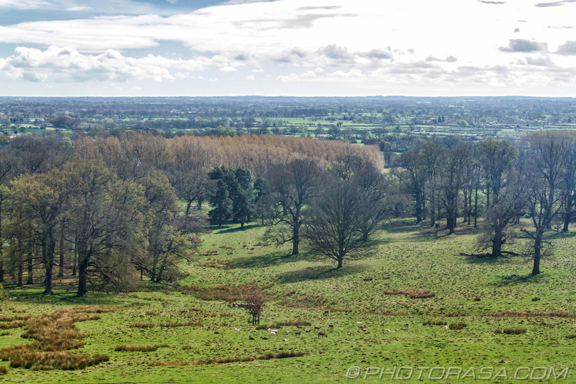 https://photorasa.com/view-boughton-monchelsea-churchyard/view-to-sutton-valence/