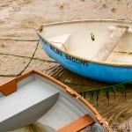 bilbo baggins boat
