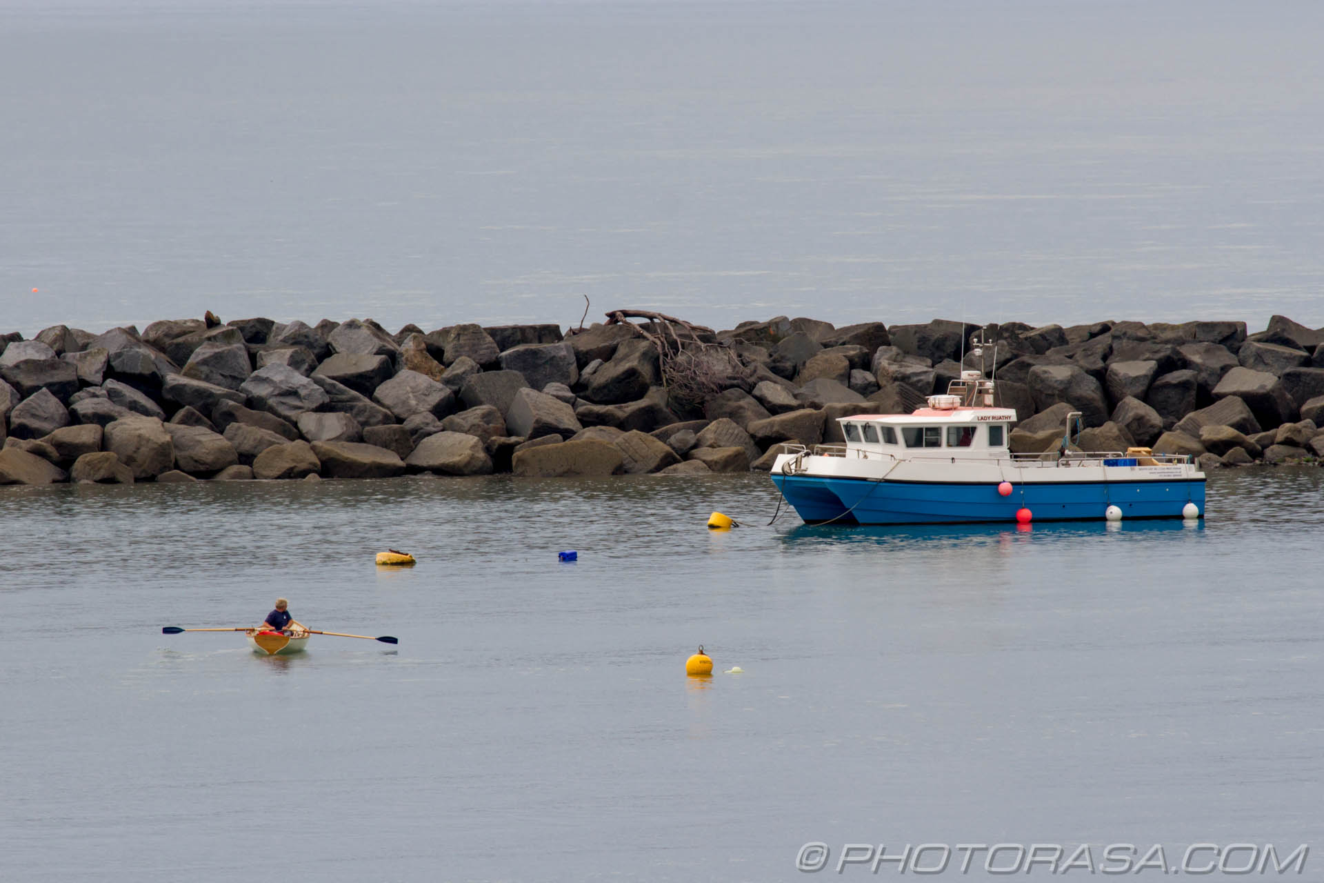 http://photorasa.com/sea-lyme-regis/boats-by-the-rocks/