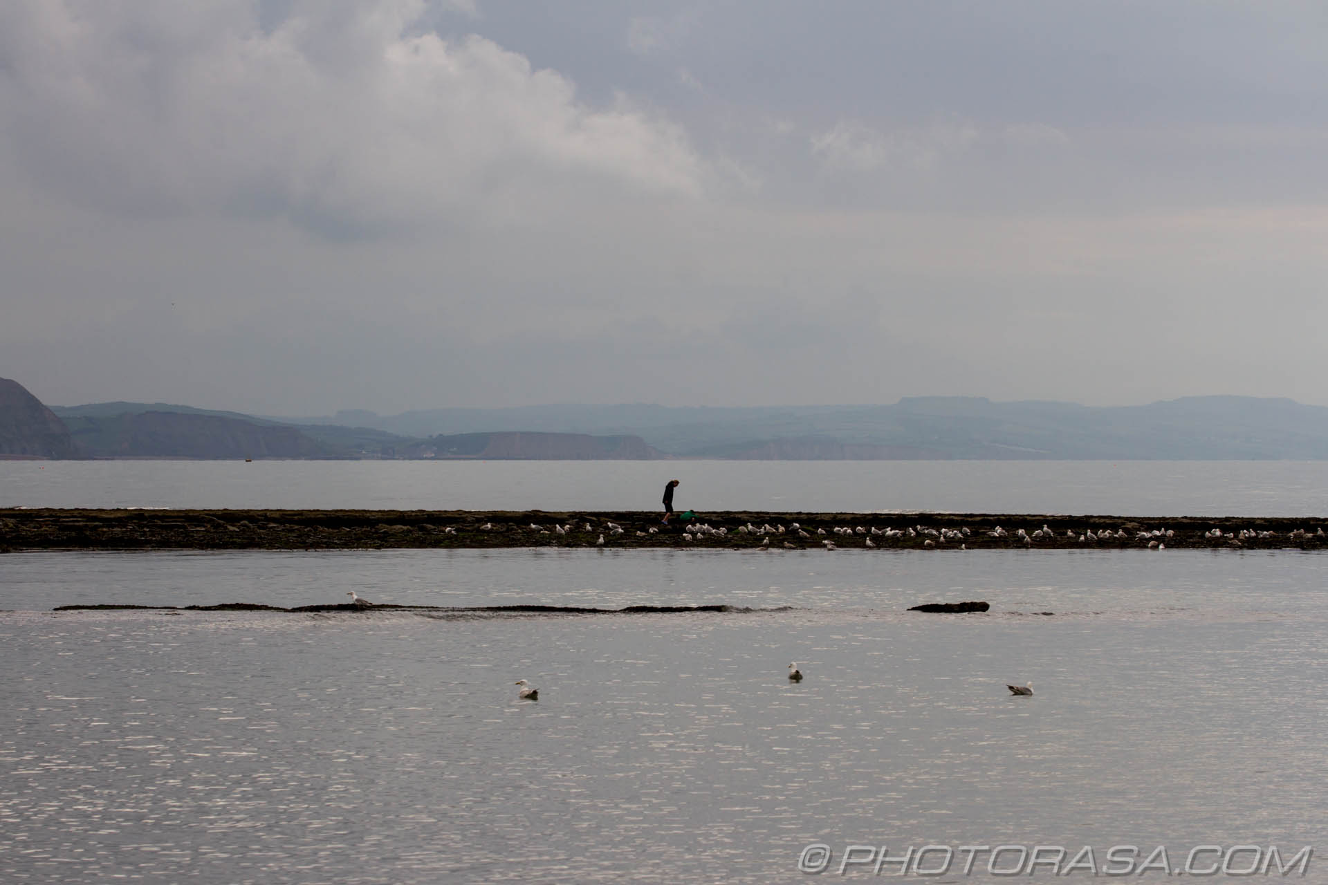 http://photorasa.com/sea-lyme-regis/lone-soul-by-the-sea/