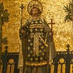 Saint Oswald