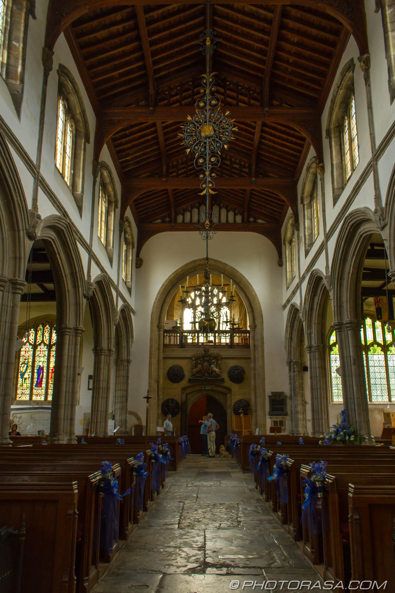 http://photorasa.com/st-dunstans-church-cranbrook/cranbrook-church-hall/