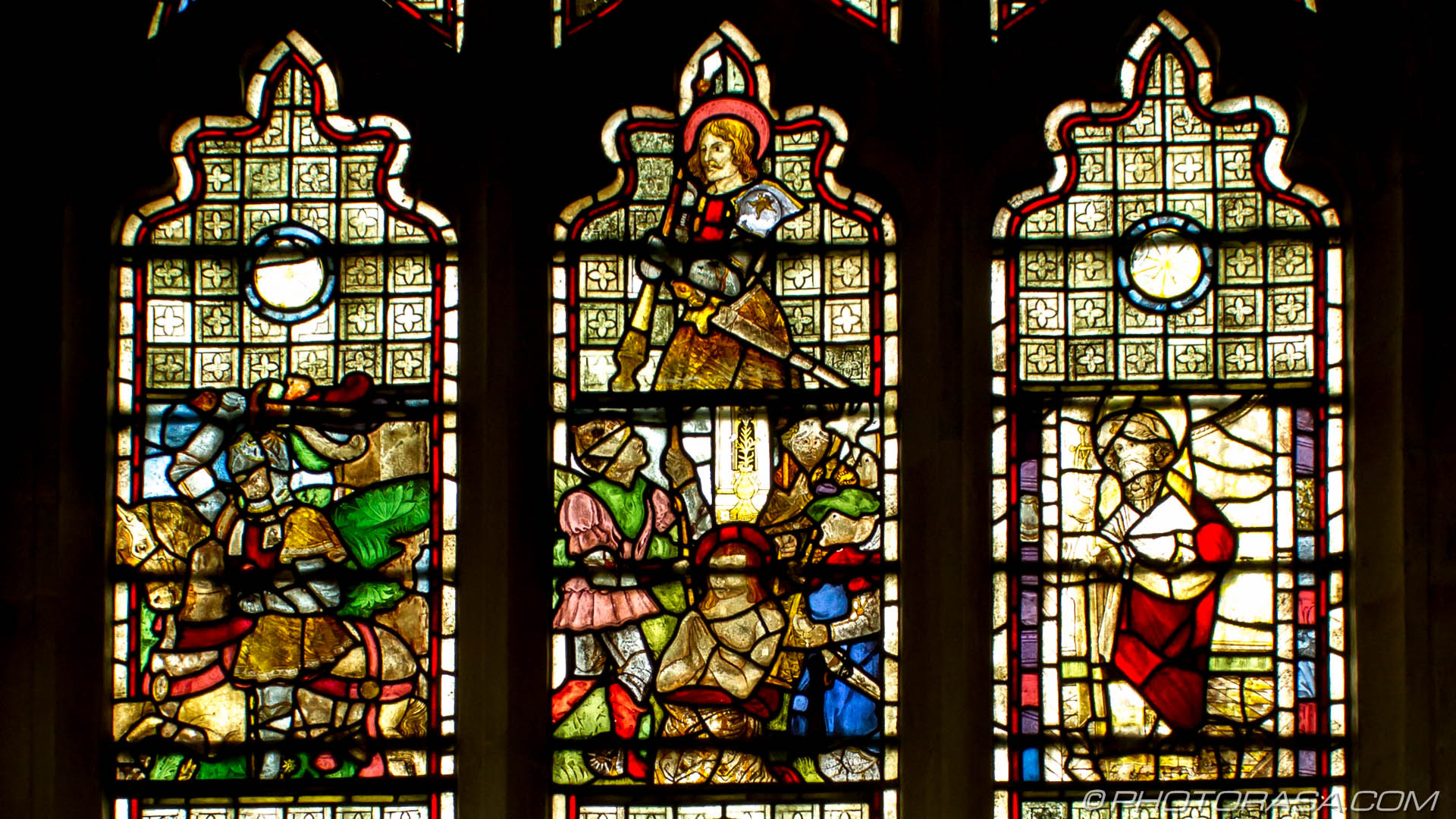 http://photorasa.com/st-dunstans-church-cranbrook/damaged-stained-glass/