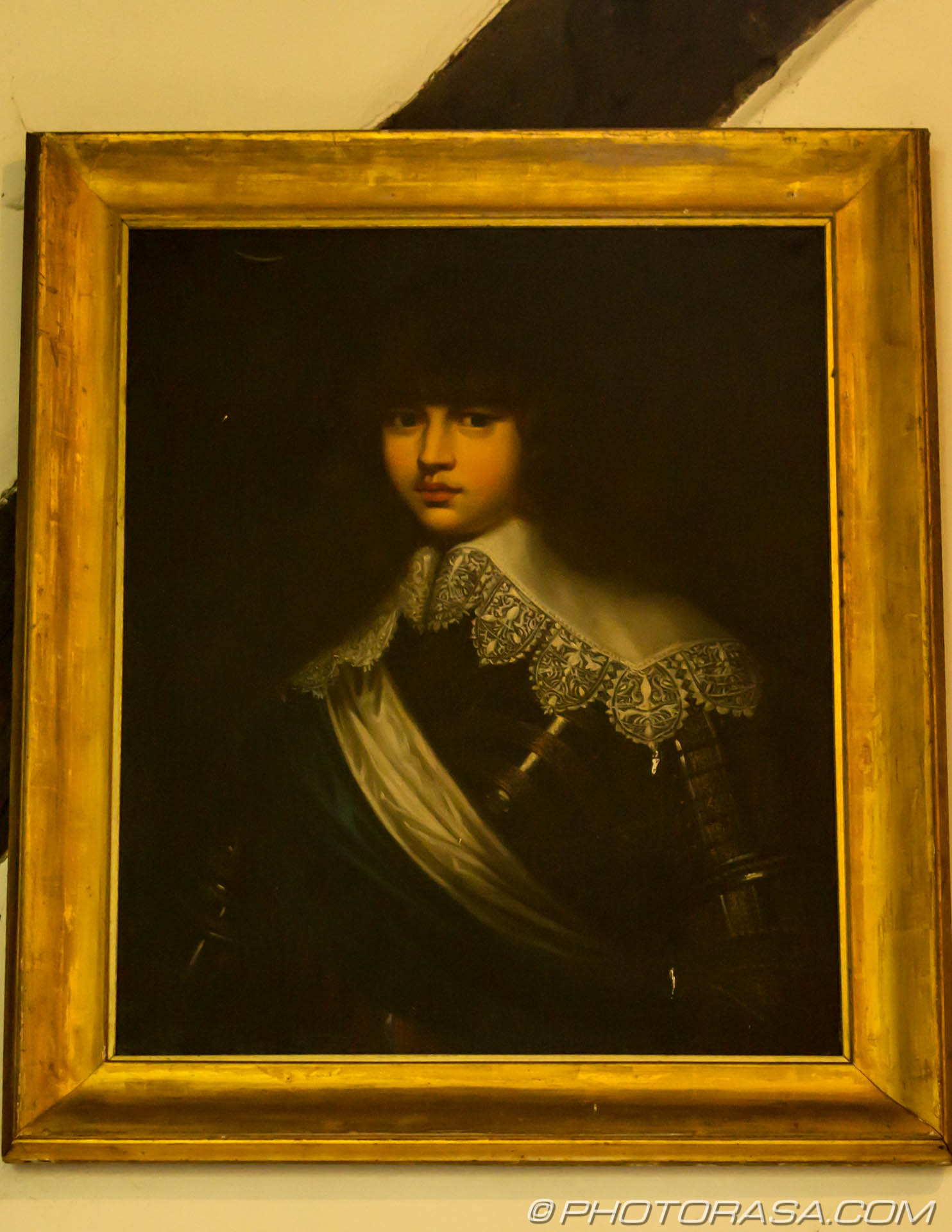 http://photorasa.com/stoneacre-house-paintings/17th-century-painting-of-prince-waldemar-christian-of-denmark/
