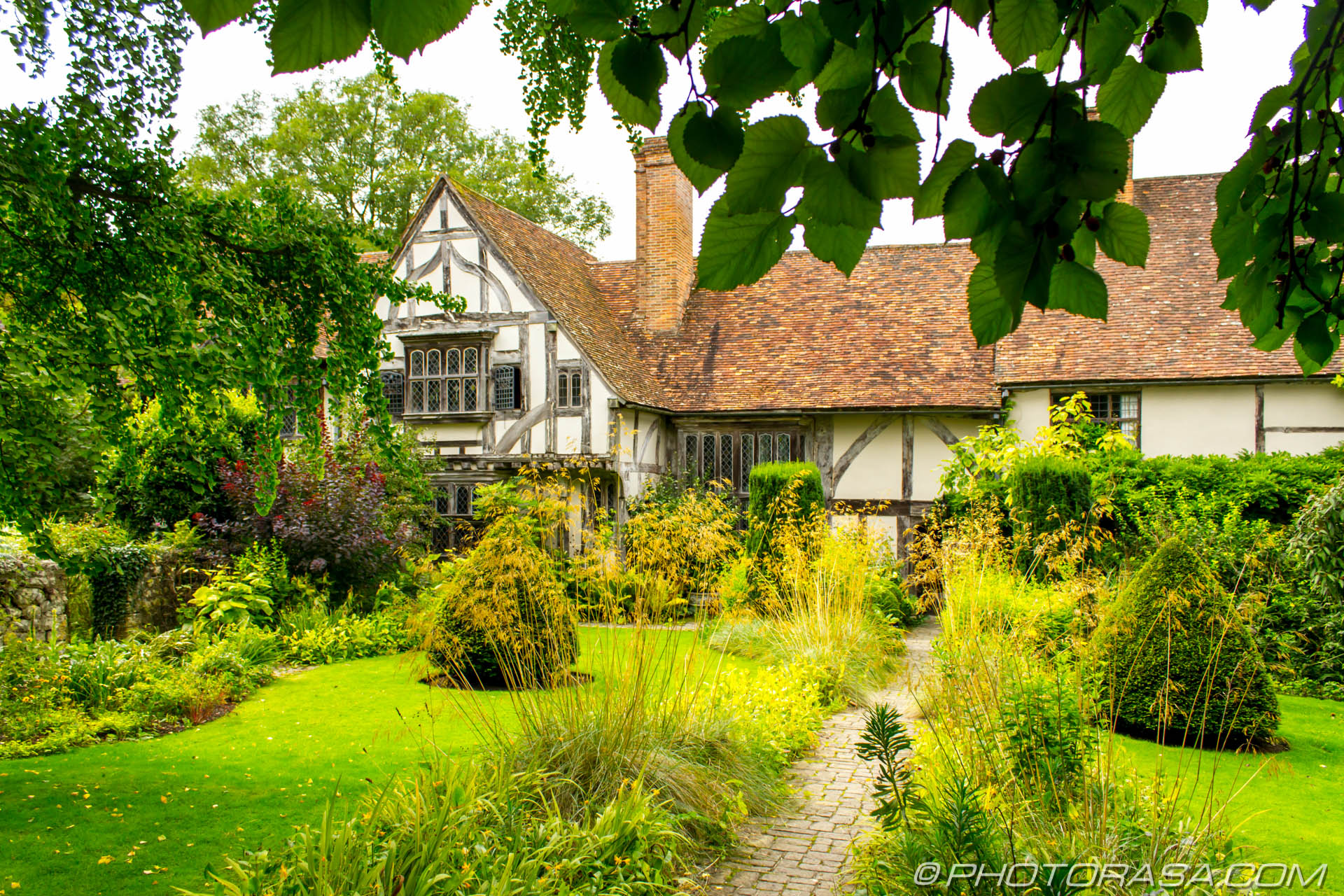 Stoneacre house in otham photorasa free hd photos for Stone acre