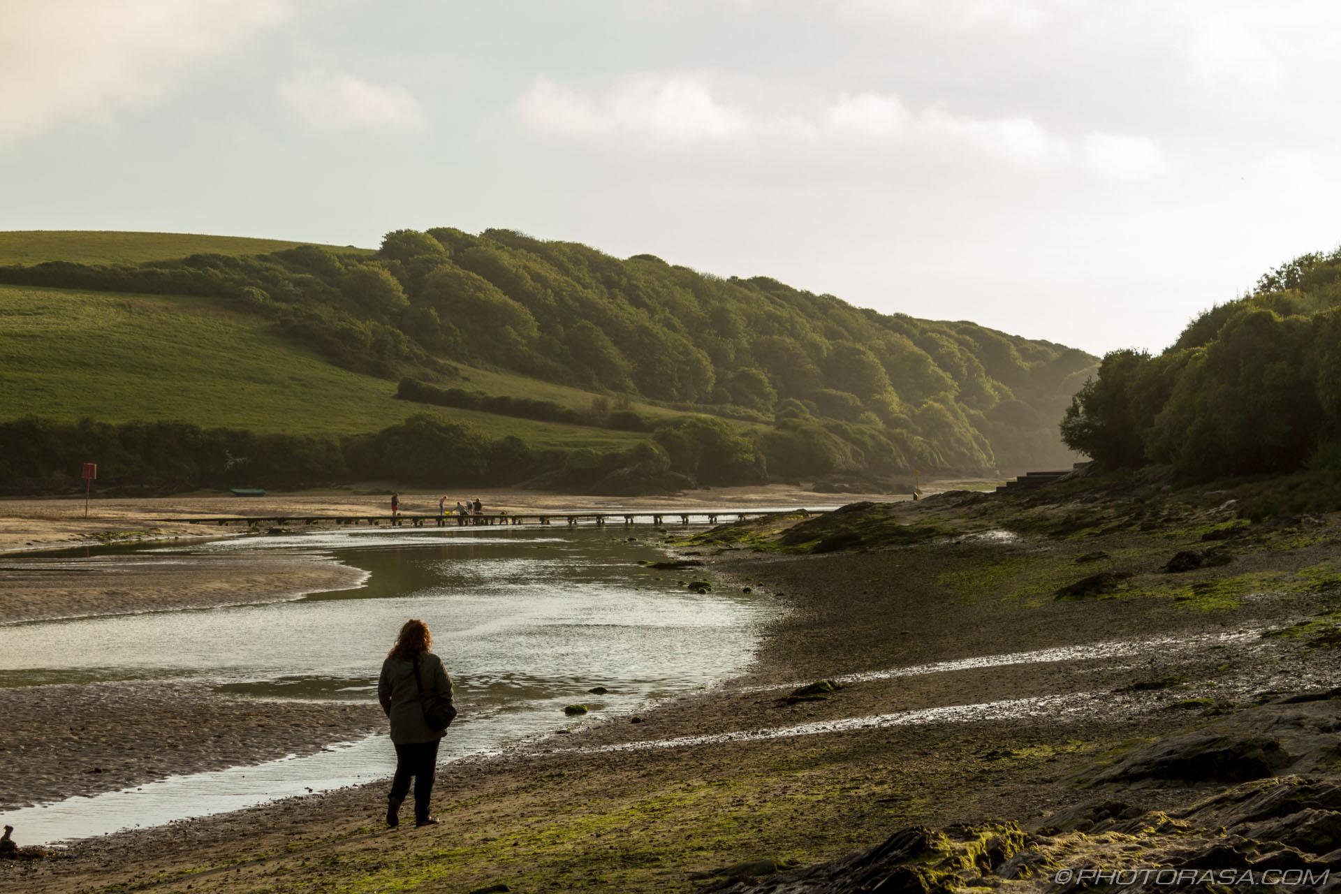 http://photorasa.com/newquay/newquay-estuary/