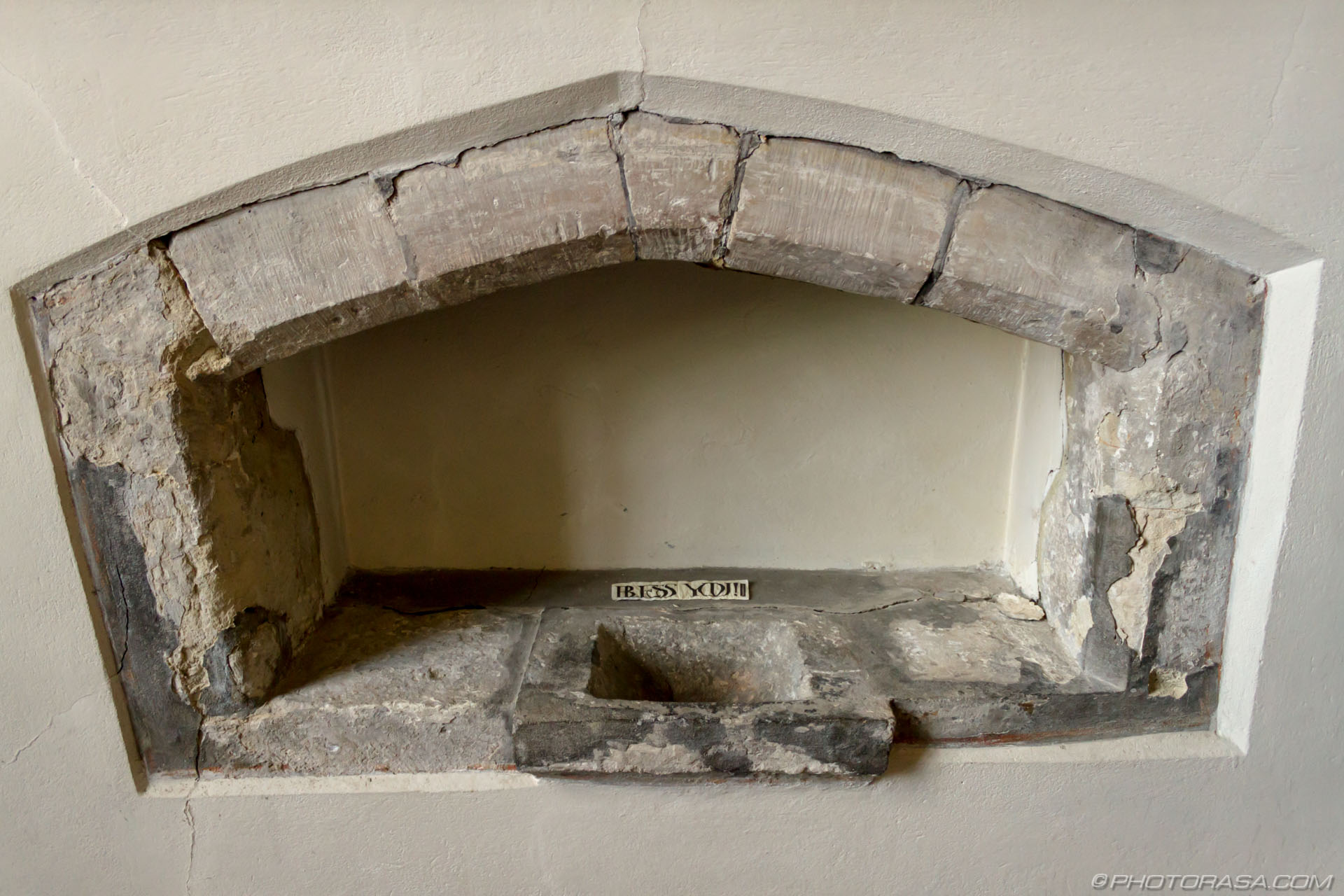 http://photorasa.com/st-marys-church-in-lenham/prayer-and-blessings-alcove/