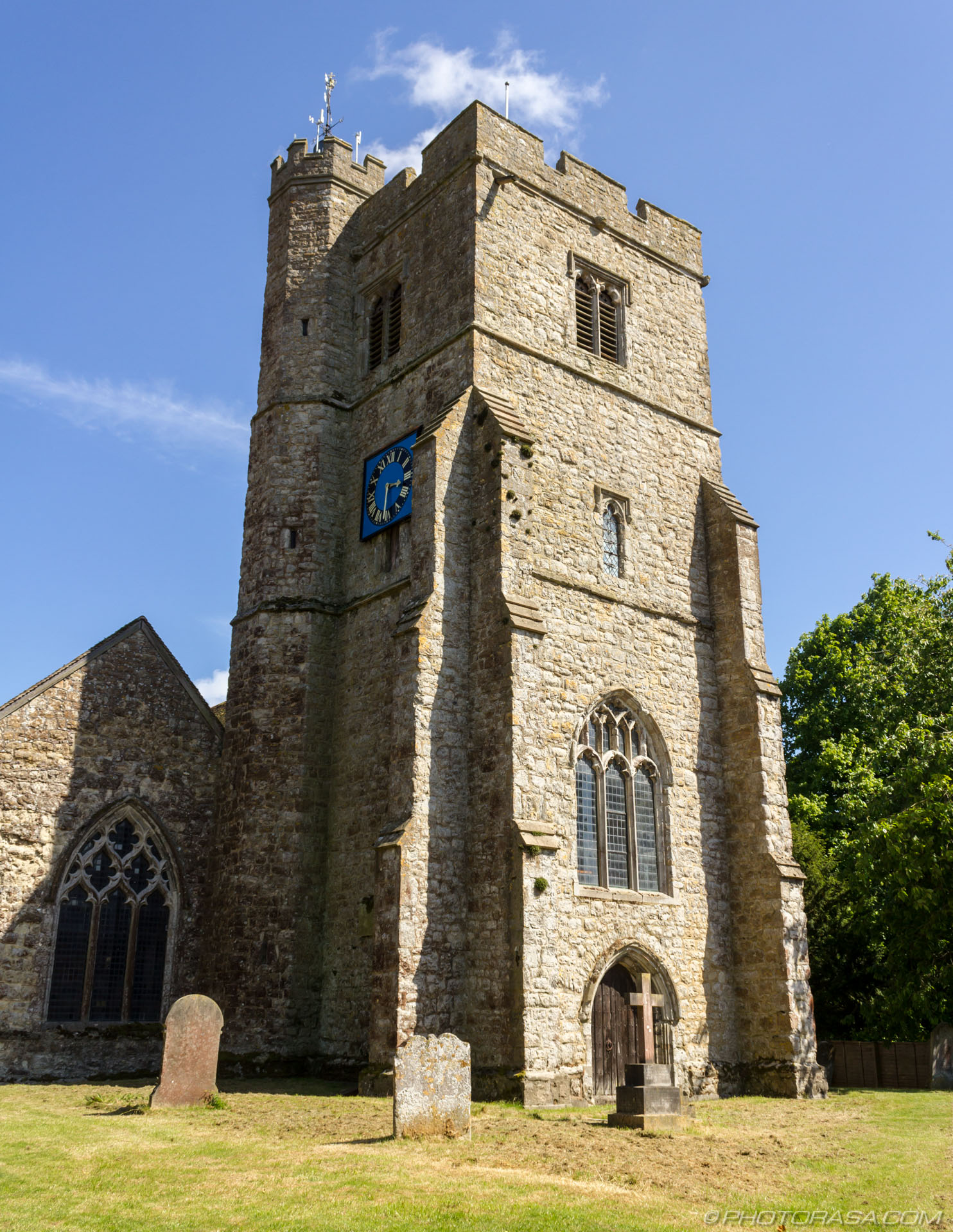 http://photorasa.com/st-marys-church-in-lenham/st-marys-church-clock-tower/