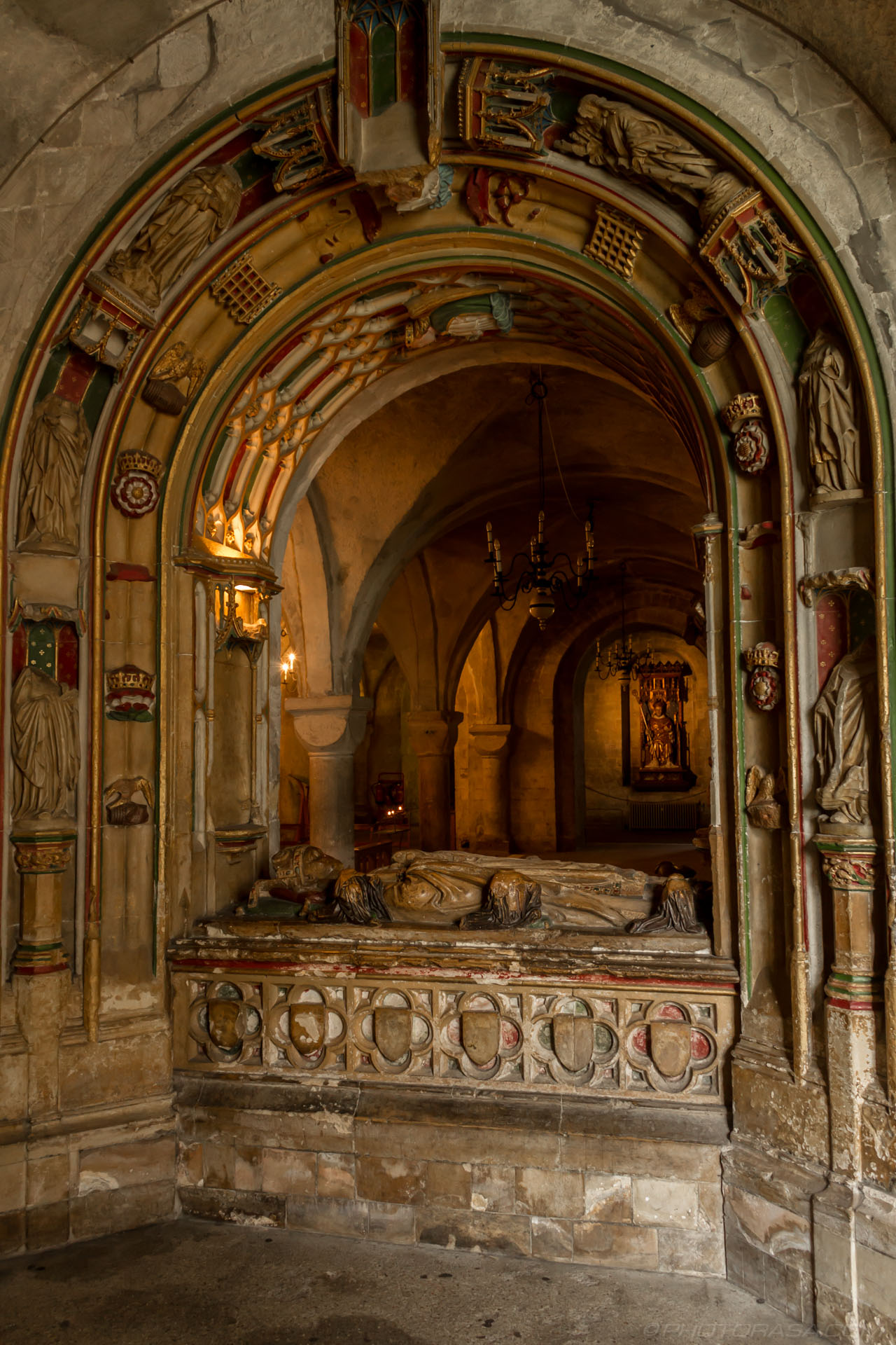 http://photorasa.com/canterbury-cathedral/crypt-tomb-of-archbishop-john-morton/