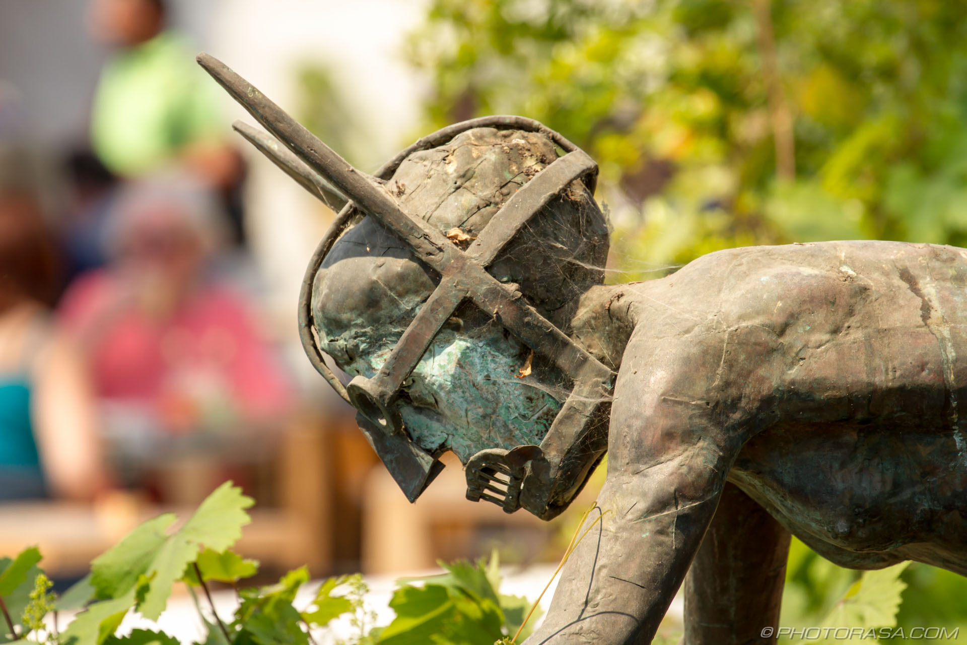 http://photorasa.com/garden-sculptures/head-of-pagan-reveller/