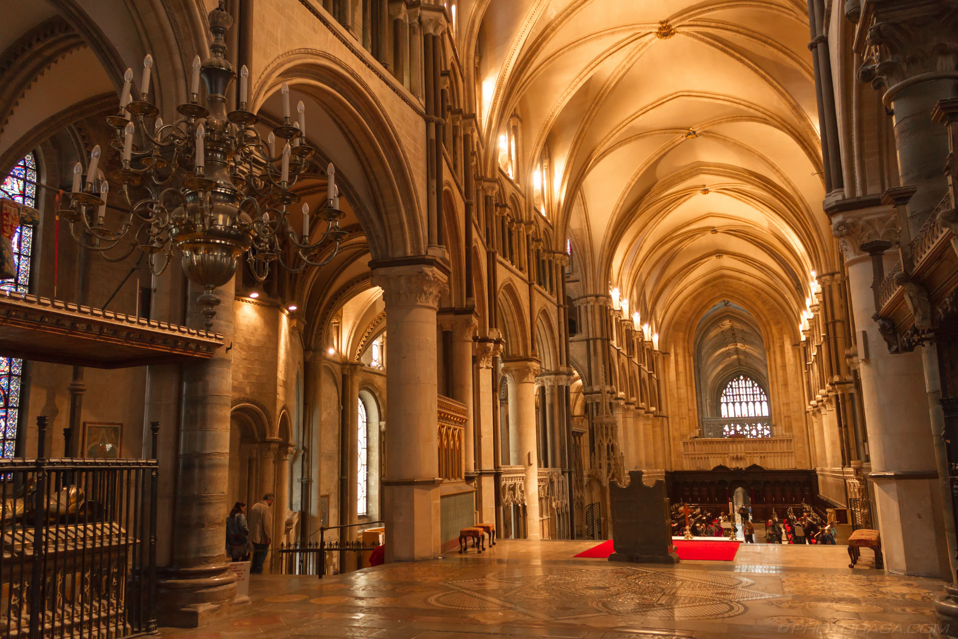 http://photorasa.com/canterbury-cathedral/interior-view-from-trinity-chapel/