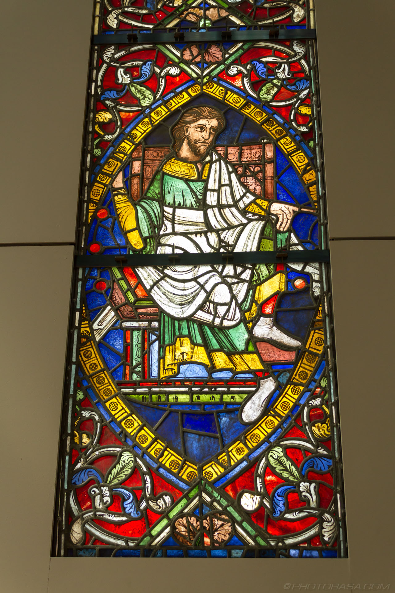 http://photorasa.com/genealogical-stained-glass-the-ancestors-of-jesus/josiah-stained-glass/
