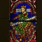 josias josiah stained glass