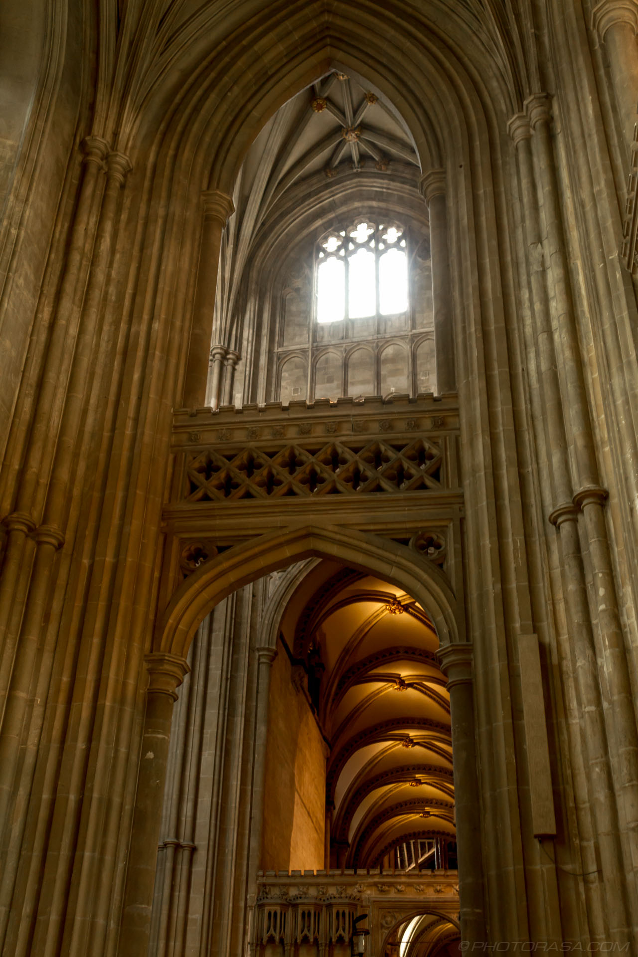 http://photorasa.com/canterbury-cathedral/stacked-cathedral-arches/