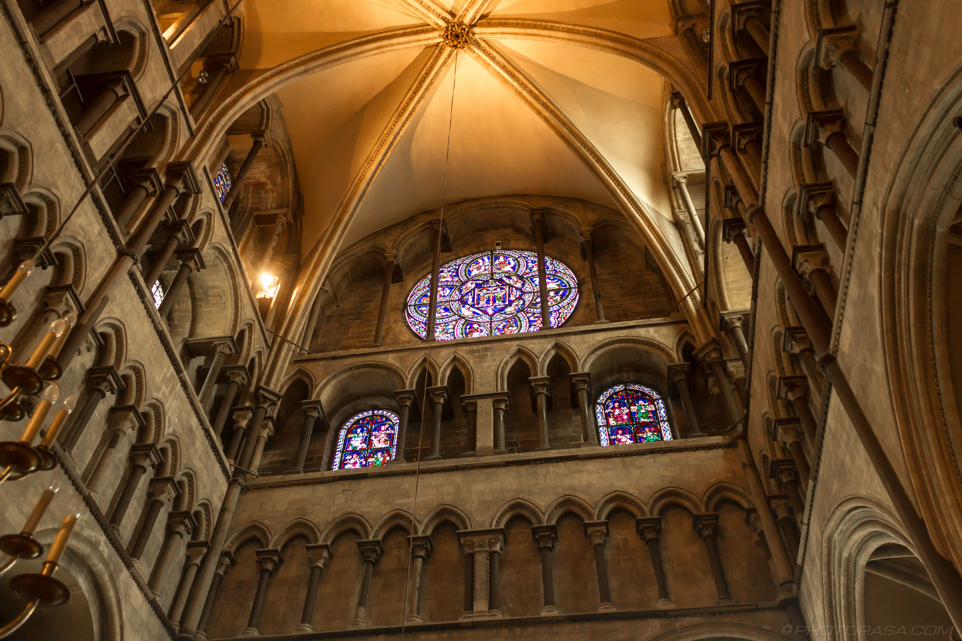 http://photorasa.com/canterbury-cathedral/stained-glass-and-vault-ceiling-in-south-east-transept/