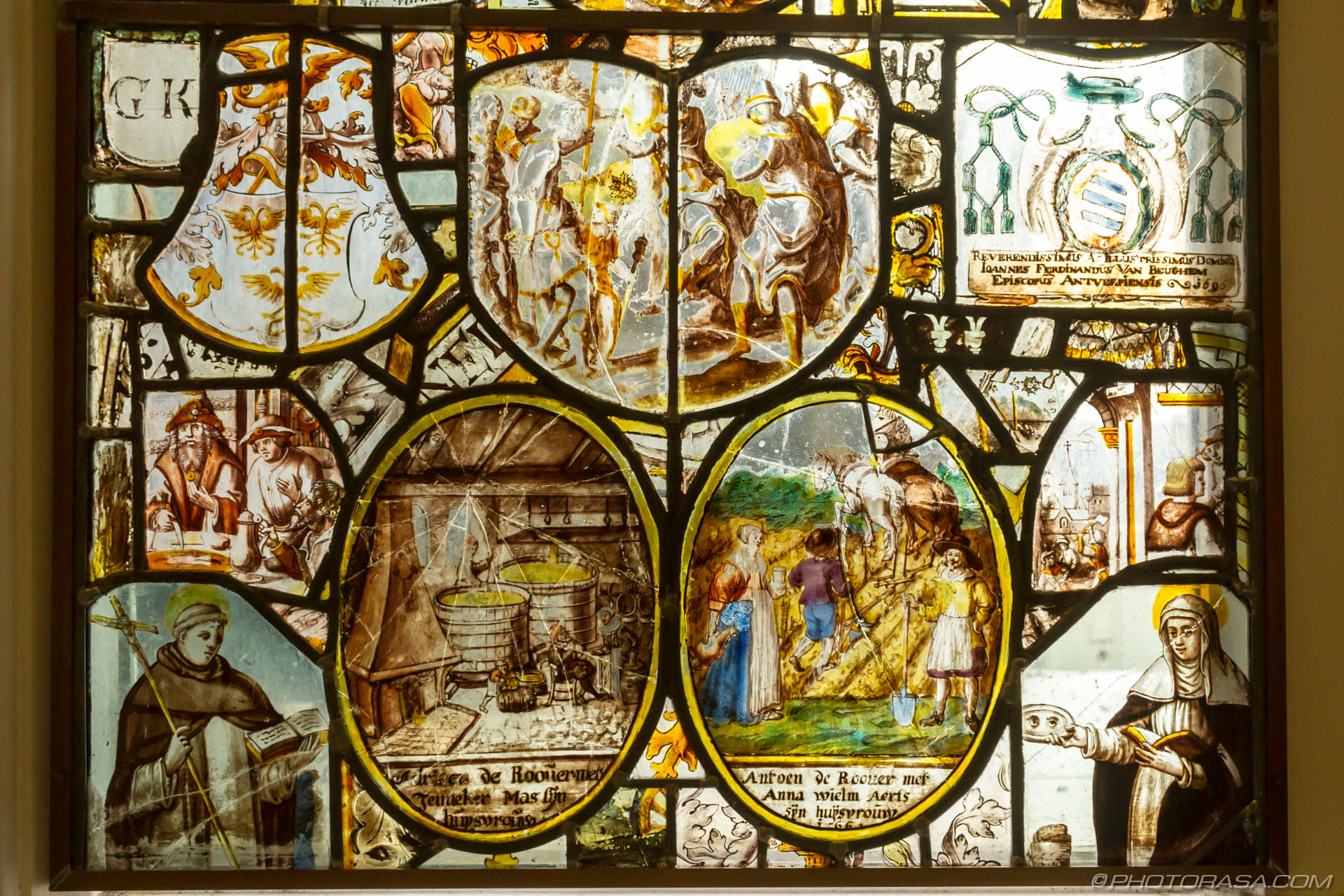https://photorasa.com/old-dutch-and-flemish-stained-glass/stained-glass-of-farming-scenes-and-rural-workers/