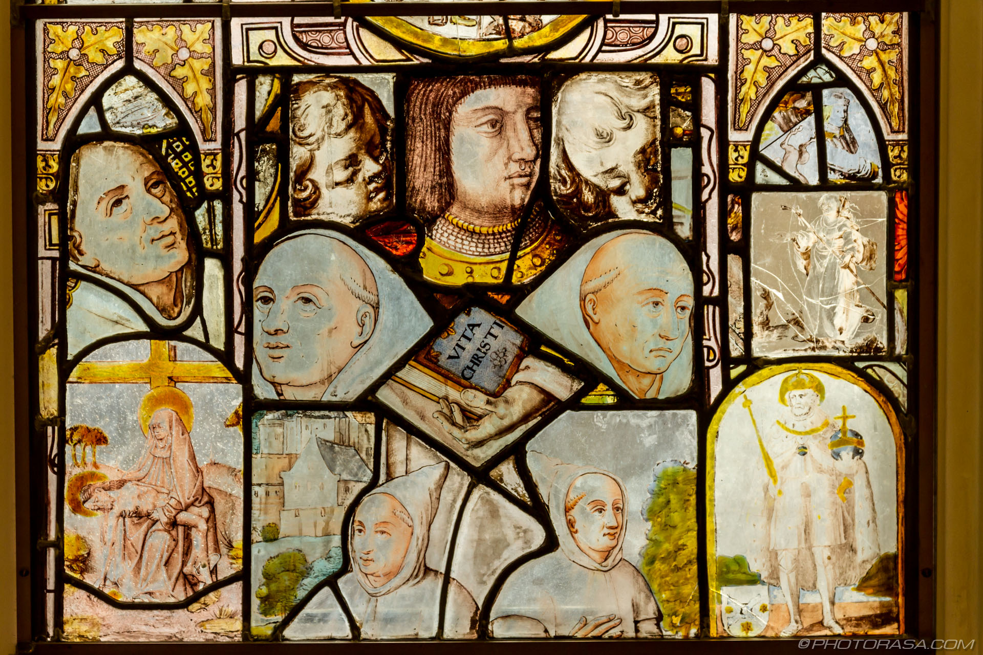 http://photorasa.com/old-dutch-and-flemish-stained-glass/stained-glass-patchwork-of-people-and-faces/
