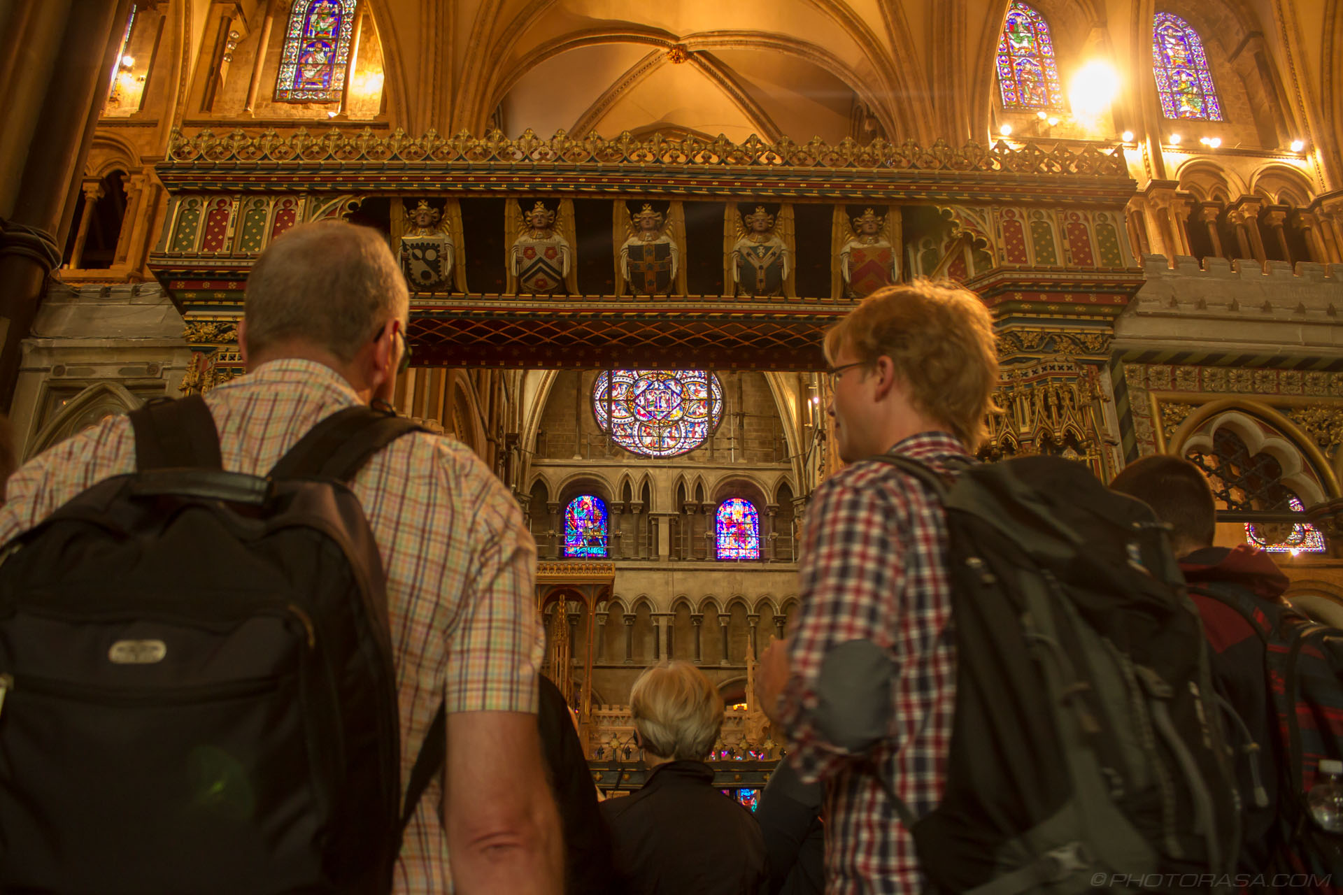 http://photorasa.com/canterbury-cathedral/visitors-observing-the-monuments-in-the-presbytery/