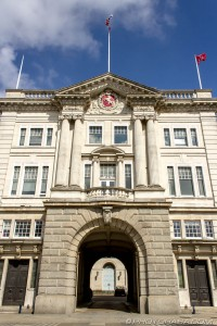 maidstone county hall