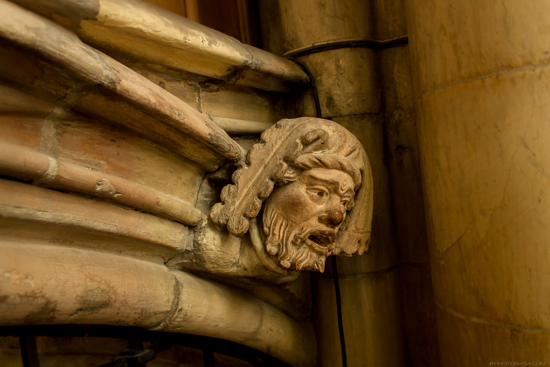 https://photorasa.com/yorkminster-cathedral/gargoyle-man/